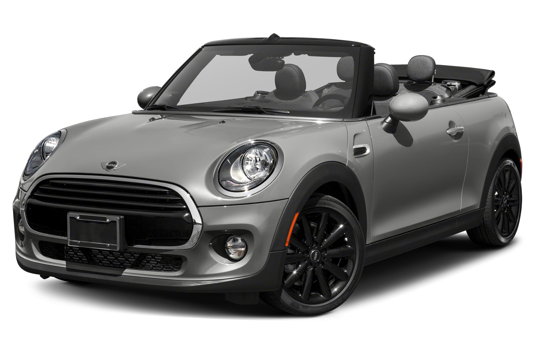 mini cooper white convertible images galleries with a bite. Black Bedroom Furniture Sets. Home Design Ideas