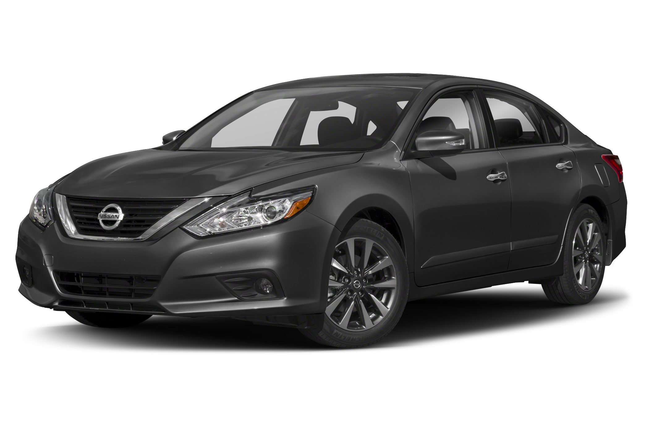 2016 Nissan Altima 2 5 Sl 4dr Sedan Specs And Prices