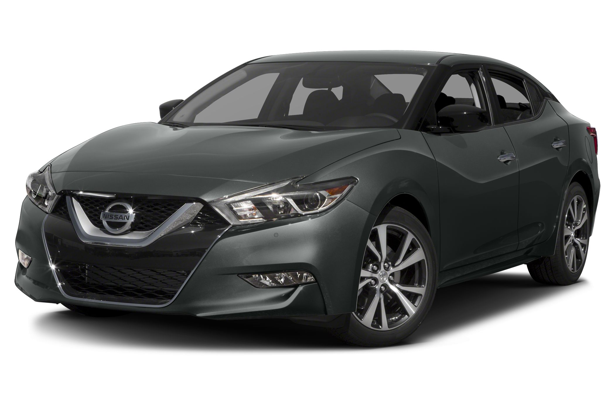 2016 Nissan Maxima Pricing And Specs