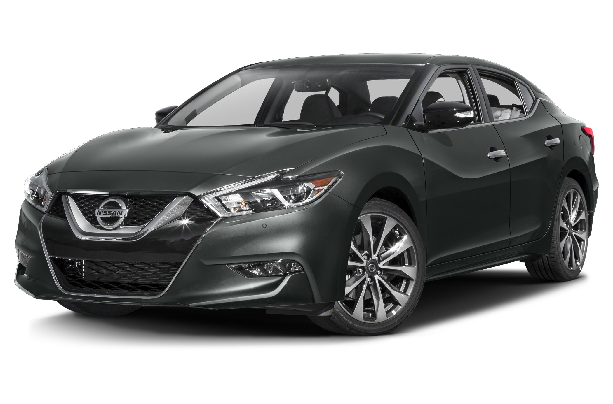 2016 Nissan Maxima 3 5 Sr 4dr Sedan Specs And Prices