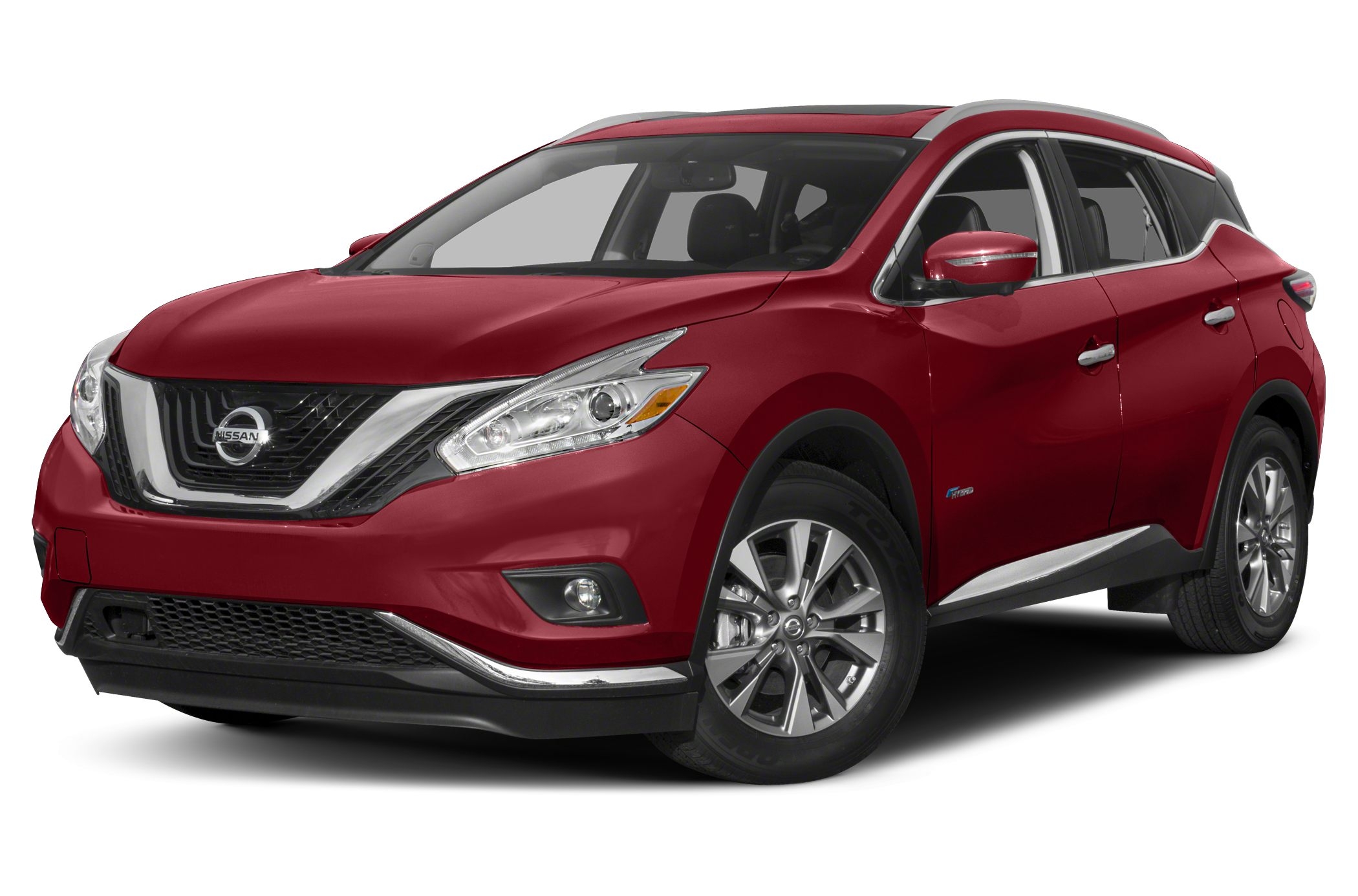 nissan murano hybrid prices reviews and new model information autoblog. Black Bedroom Furniture Sets. Home Design Ideas