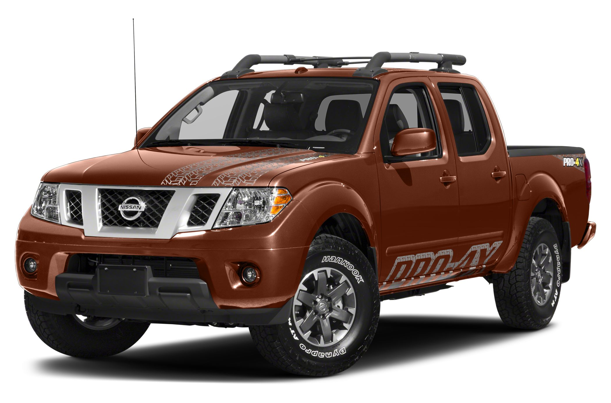 2014 Nissan Frontier Pro 4x 4x4 Crew Cab 4 75 Ft Box 125 9 In Wb Specs And Prices
