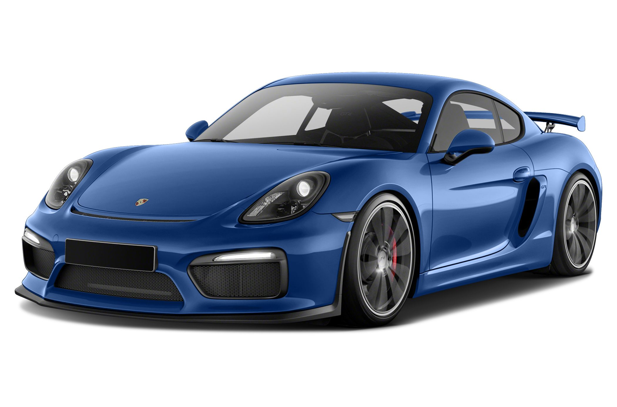 2016 porsche cayman gt4 2dr rear wheel drive coupe pricing and options