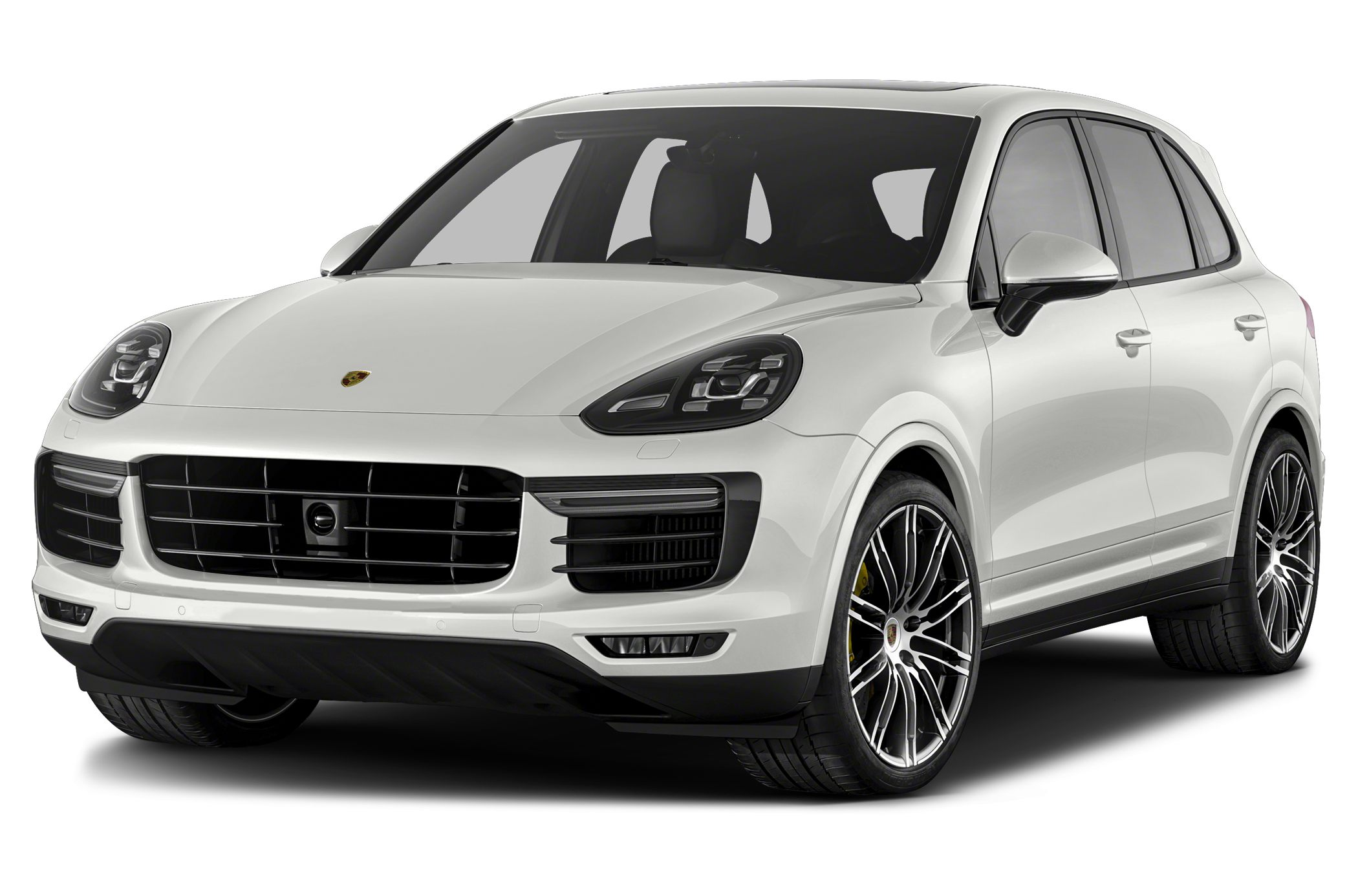 2016 porsche cayenne turbo s 4dr all wheel drive specs and prices