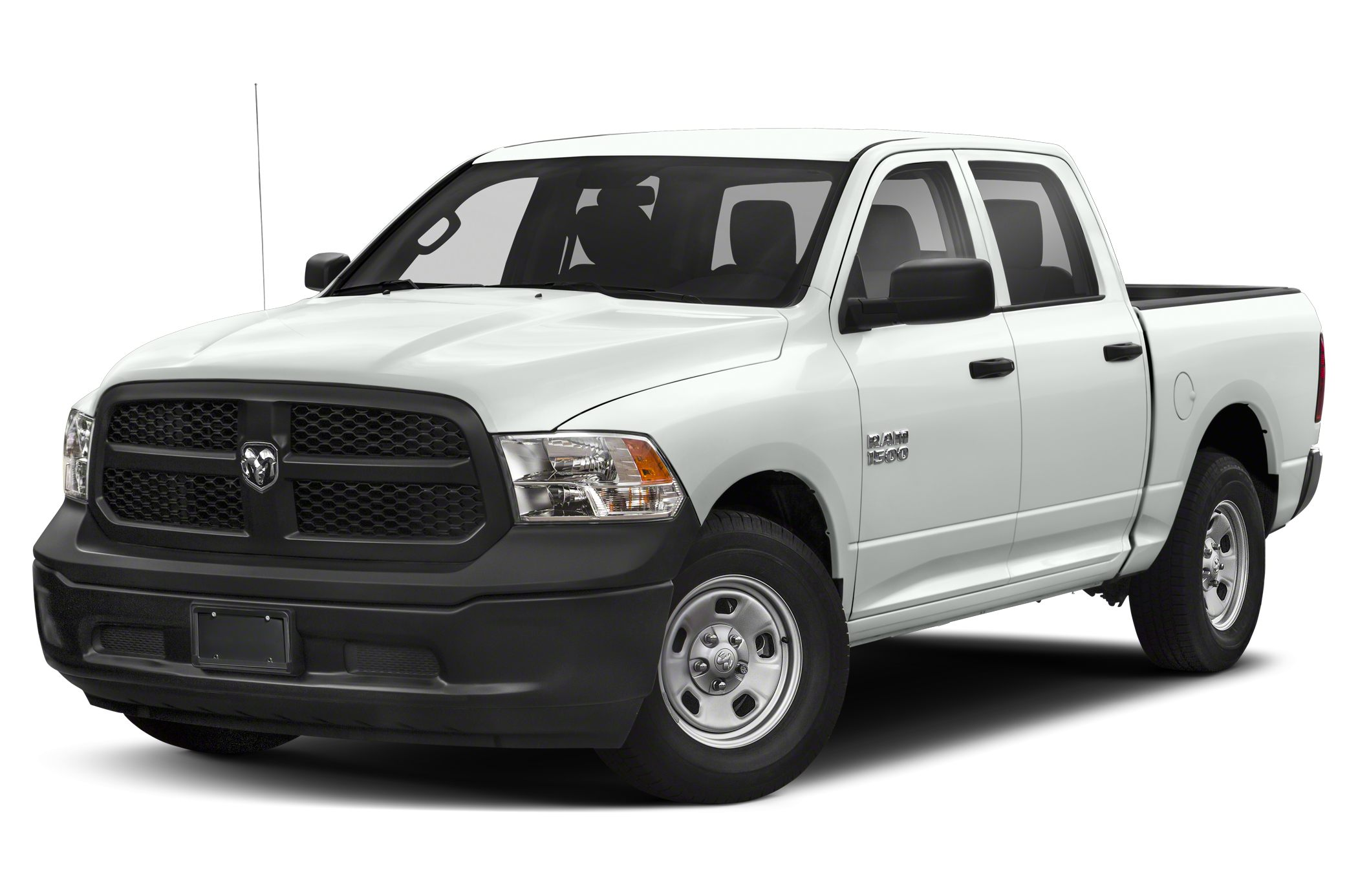 2014 Ram 1500 Tradesman Express >> 2014 Ram 1500 Tradesman Express 4x4 Crew Cab 140 In Wb Pictures