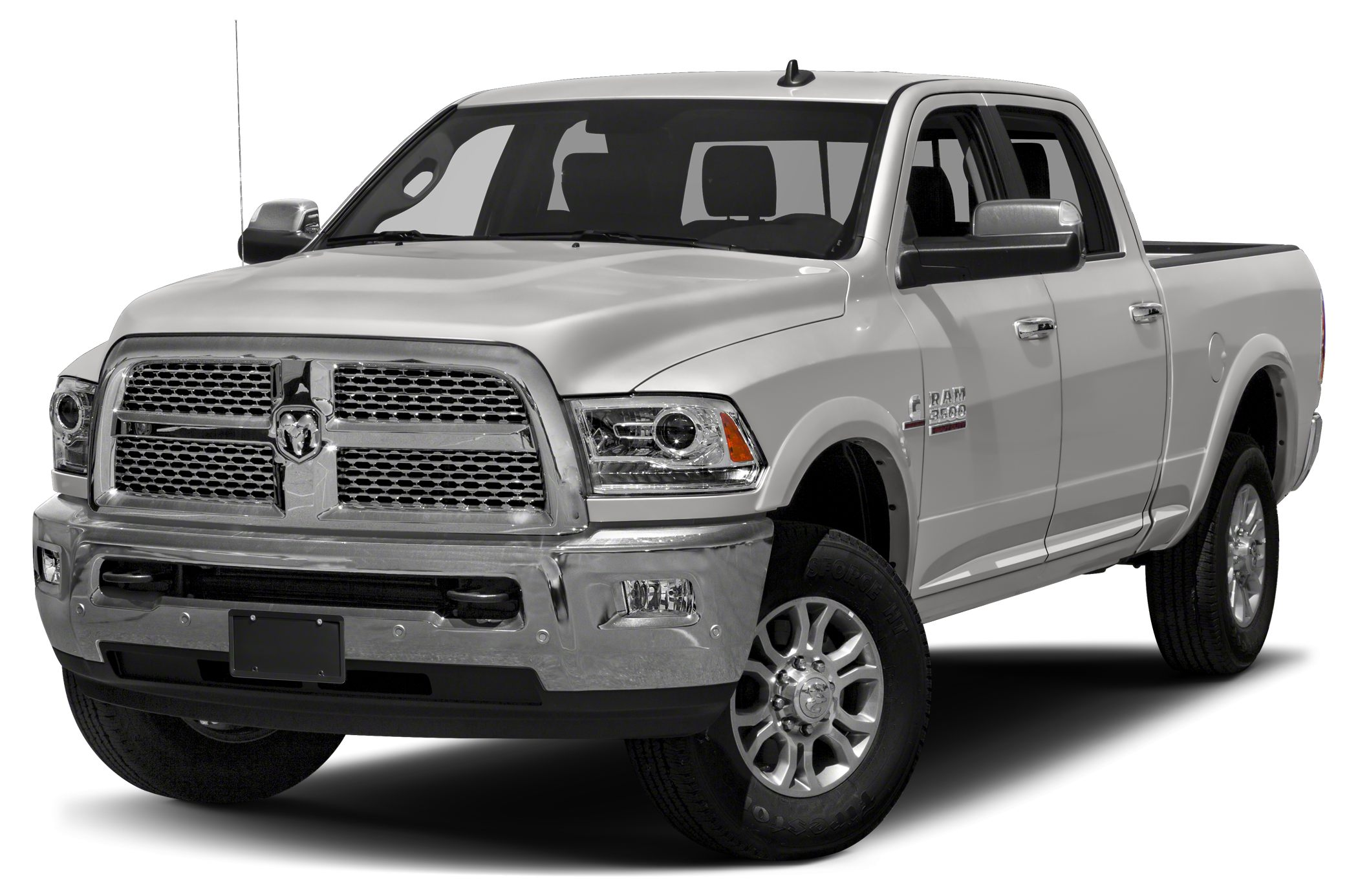 2016 Ram 3500 Laramie Longhorn 4x4 Crew Cab 149 5 In Wb Srw Pricing And Options