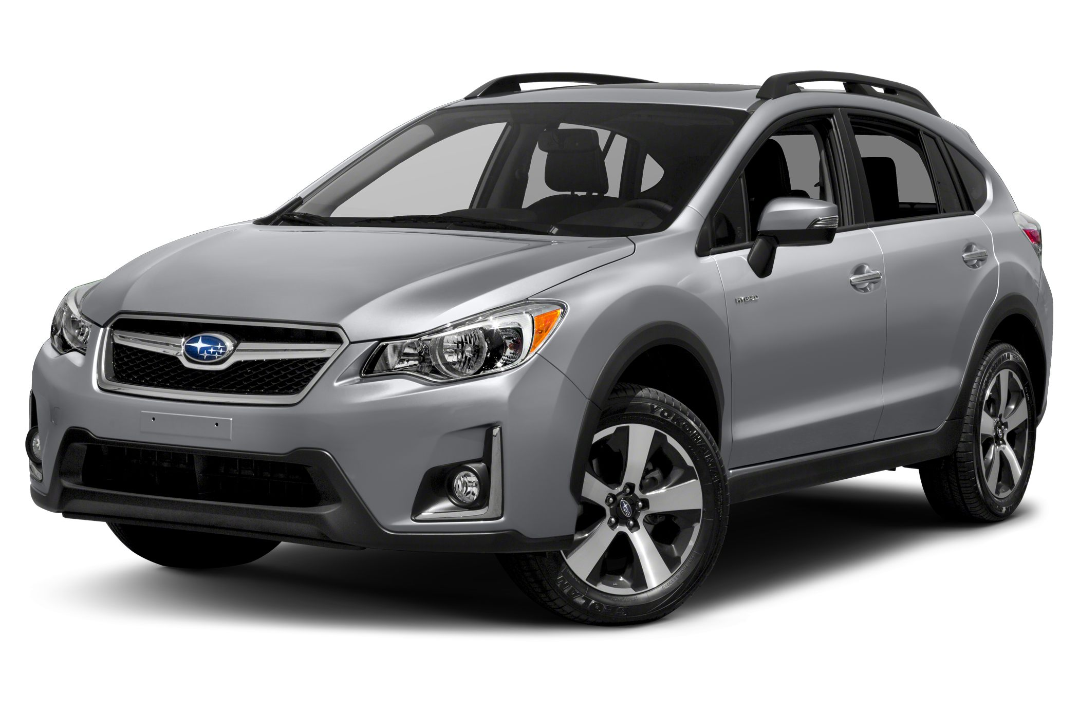 Subaru Crosstrek Hybrid Prices, Reviews and New Model ...