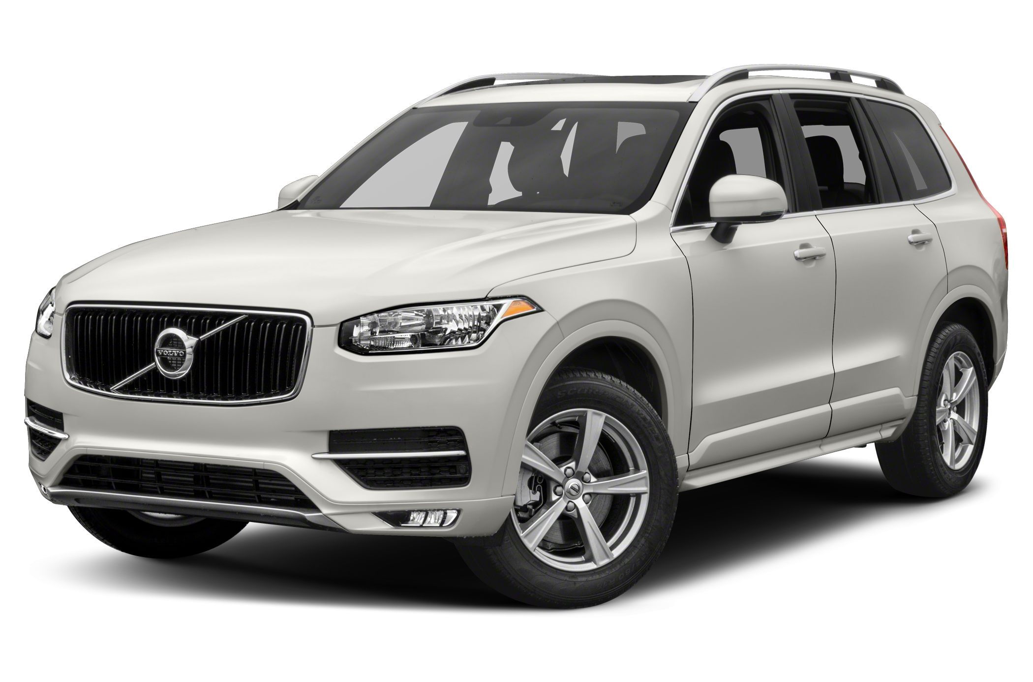 volvo xc90 prices reviews and new model information autoblog. Black Bedroom Furniture Sets. Home Design Ideas