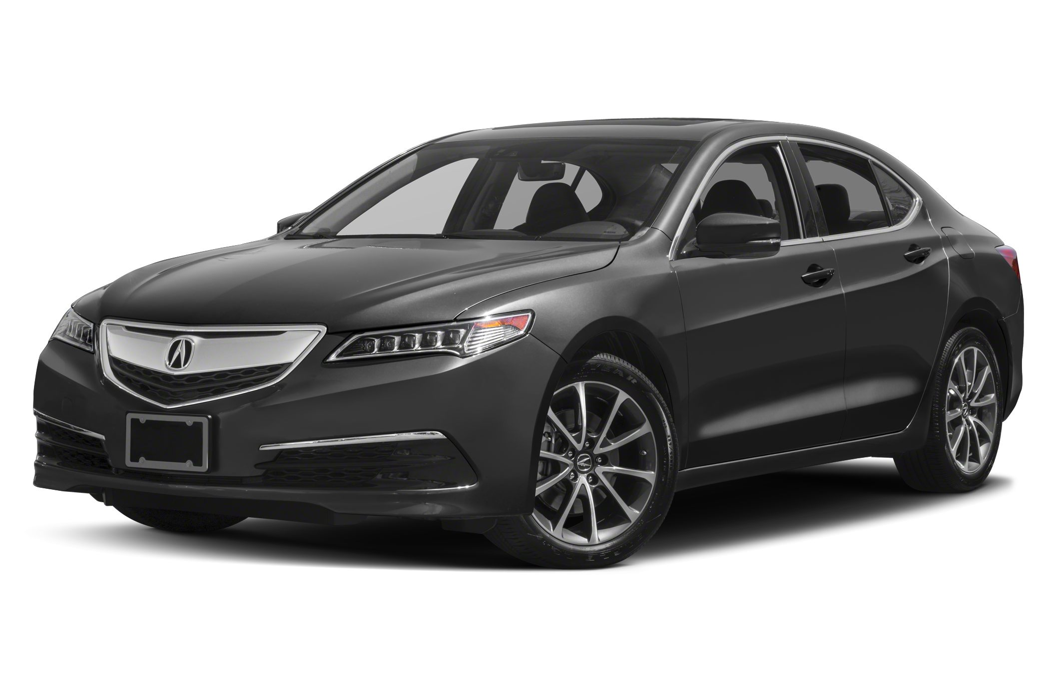 20 Acura TLX V20 w/Technology Package 20dr SH AWD Sedan Pricing ...