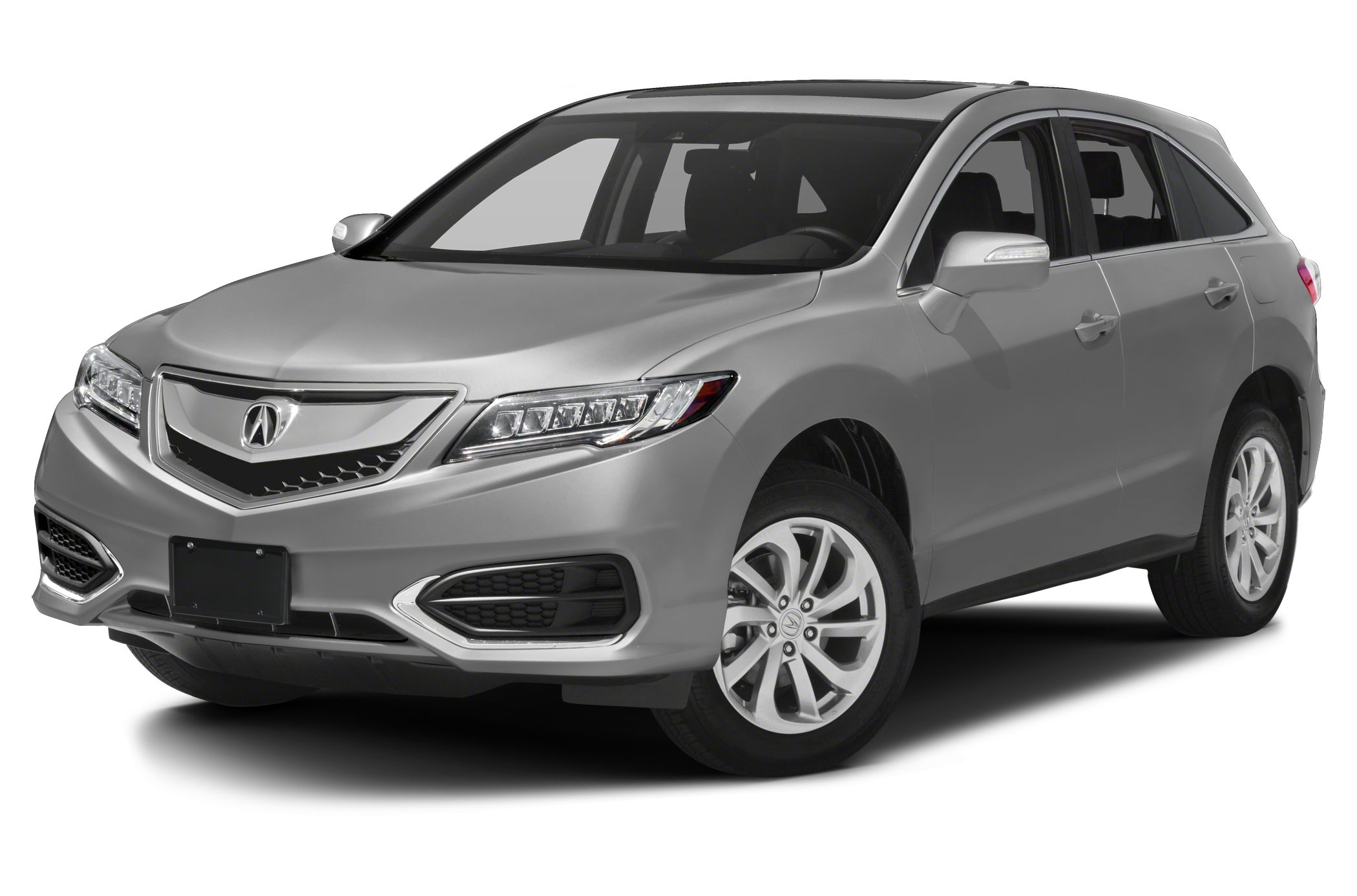 acura with wheels advance luxury on couples power savage rdx awd
