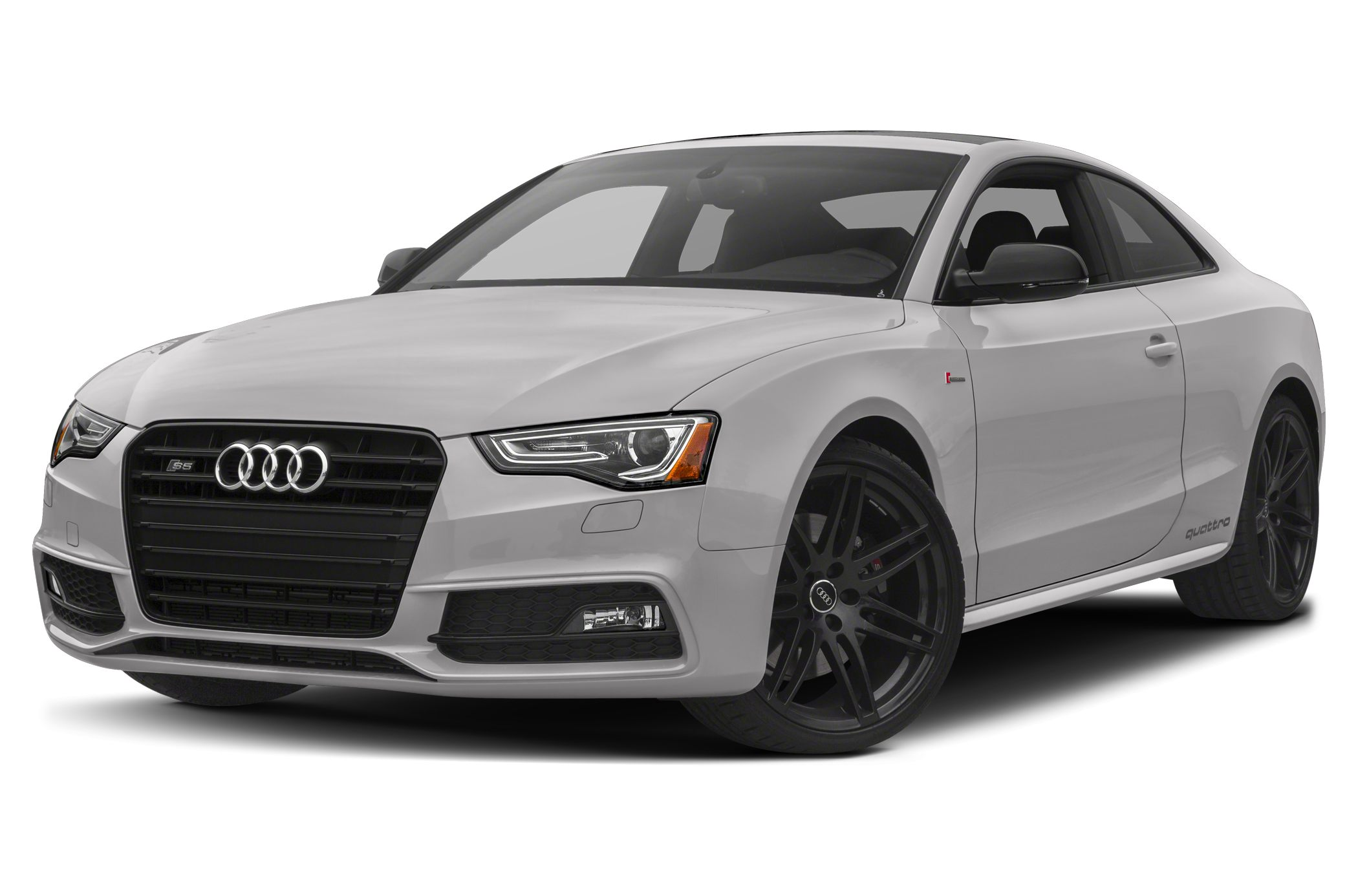 2017 Audi S5 3 0t 2dr All Wheel Drive Quattro Coupe Specs And Prices
