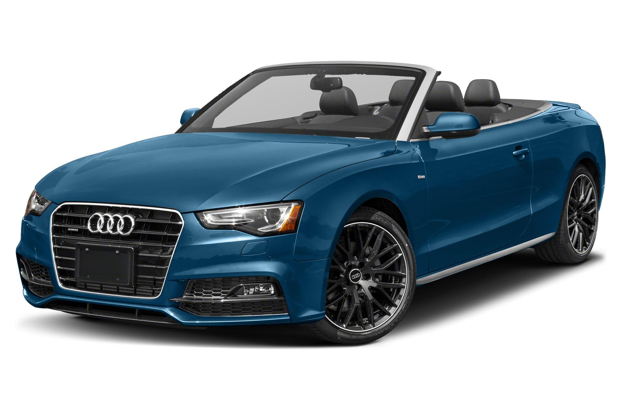 angular reviews tt cars t audi tronic quattro rating front trend premium plus and motor convertible s
