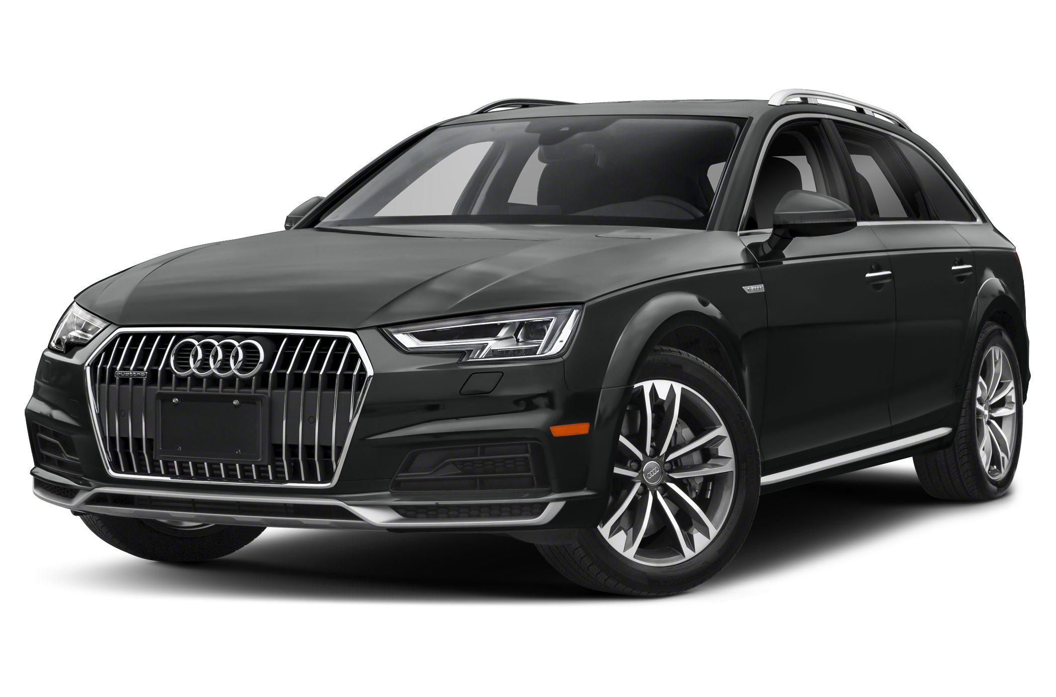 Kelebihan Kekurangan Audi Allroad 2018 Top Model Tahun Ini