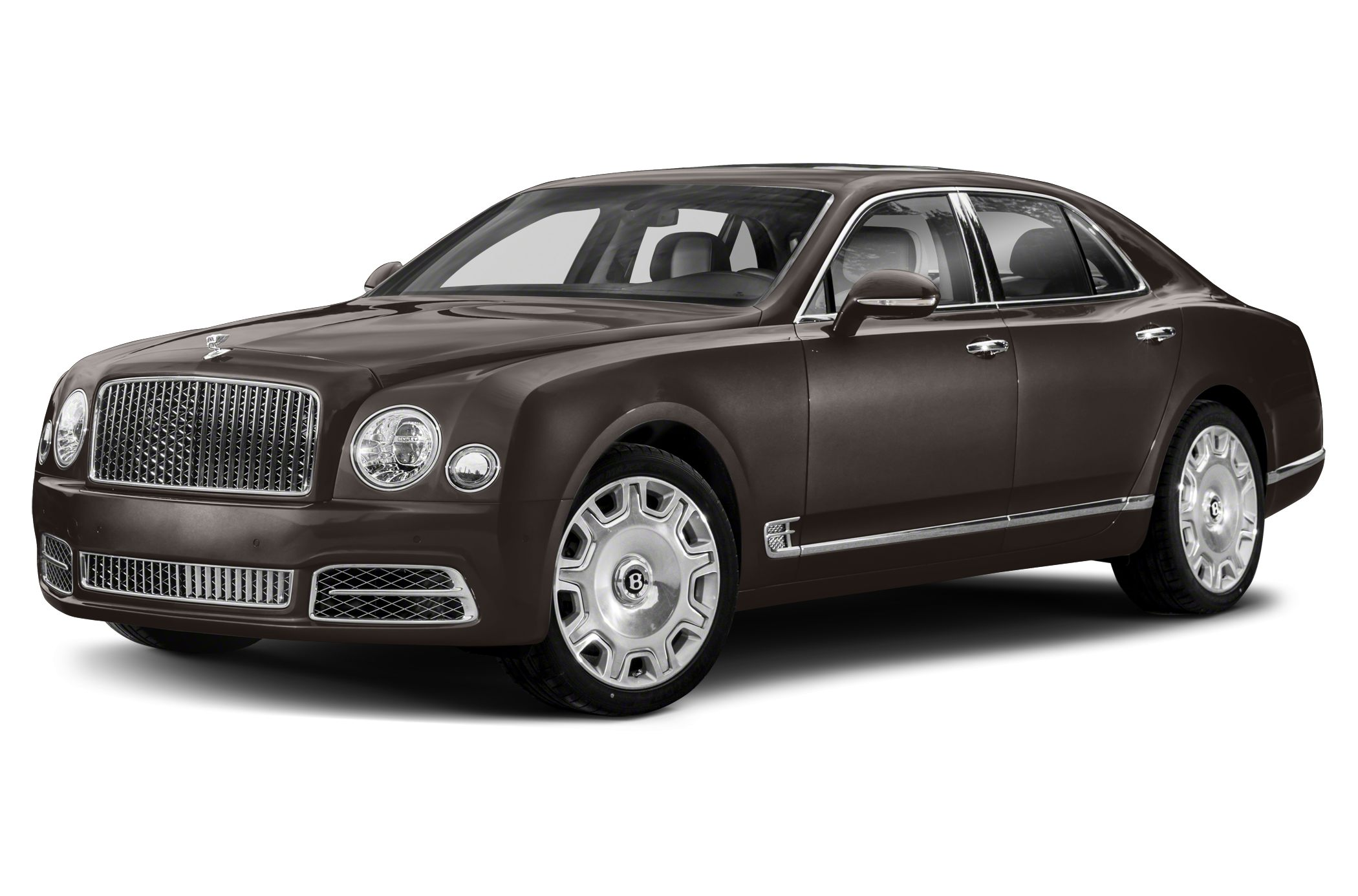 2018 bentley mulsanne ewb.  2018 2018 bentley mulsanne with bentley mulsanne ewb