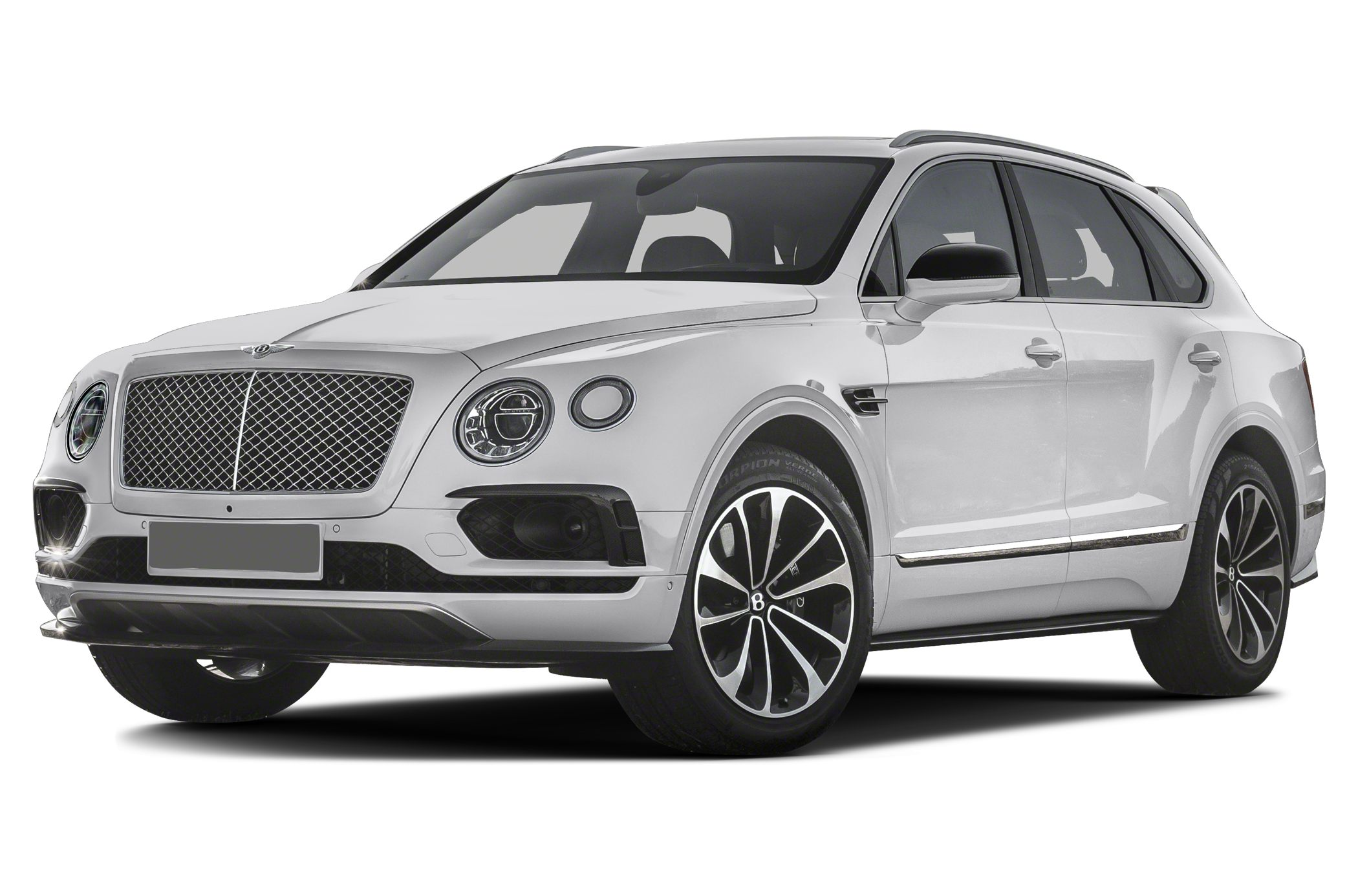 2018 Bentley Bentayga Specs And Prices