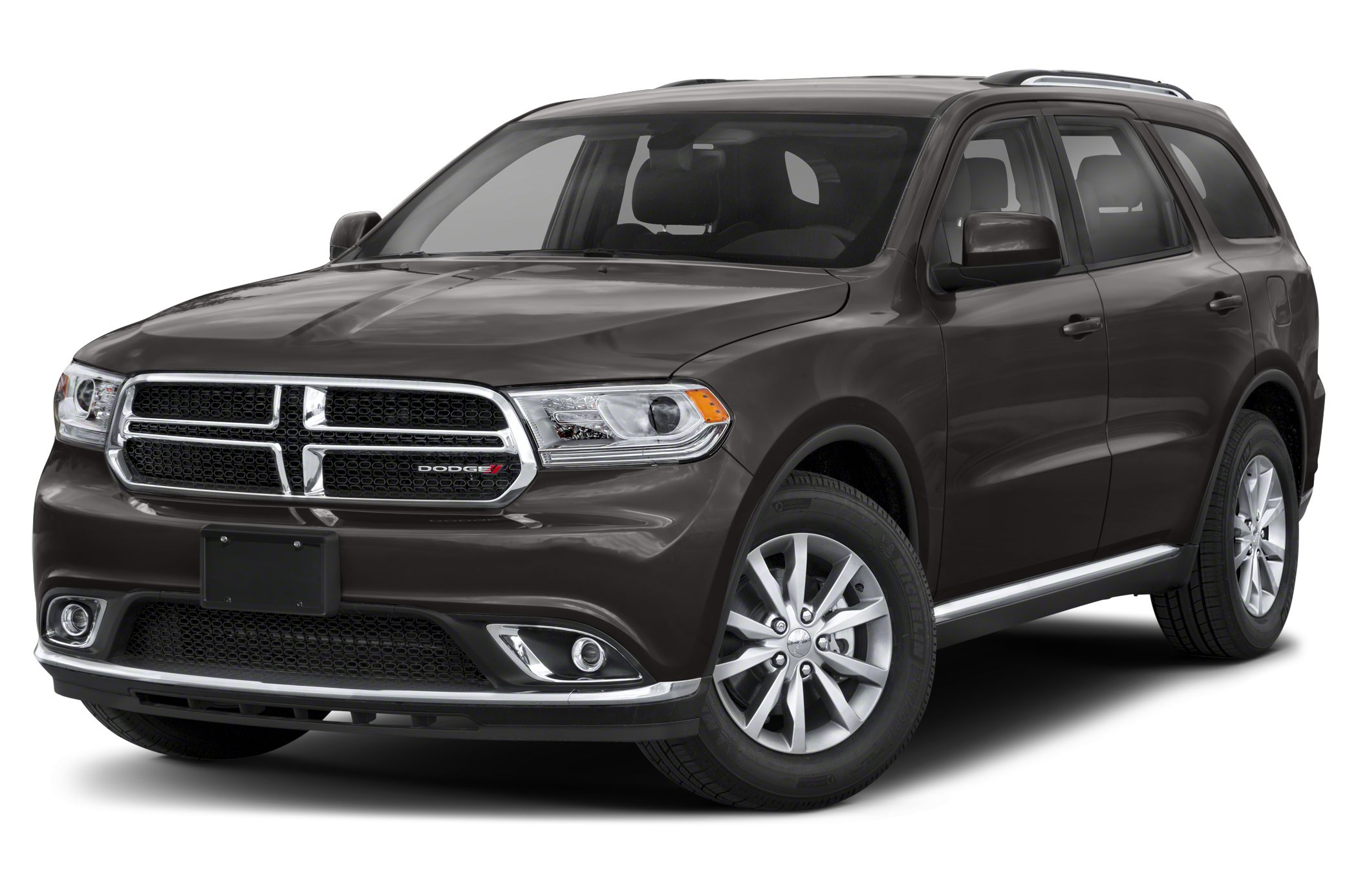 2019 Dodge Durango Gt 4dr All Wheel Drive Specs And Prices