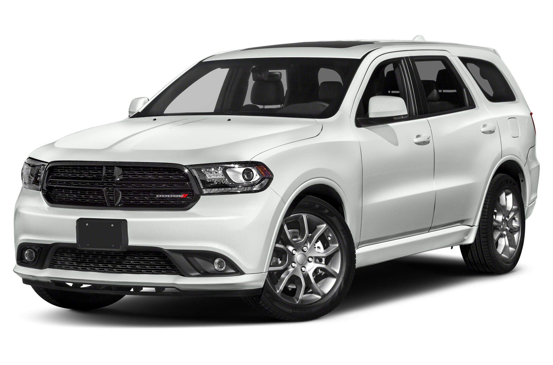 2019 Dodge Durango R T 4dr All Wheel Drive Specs And Prices