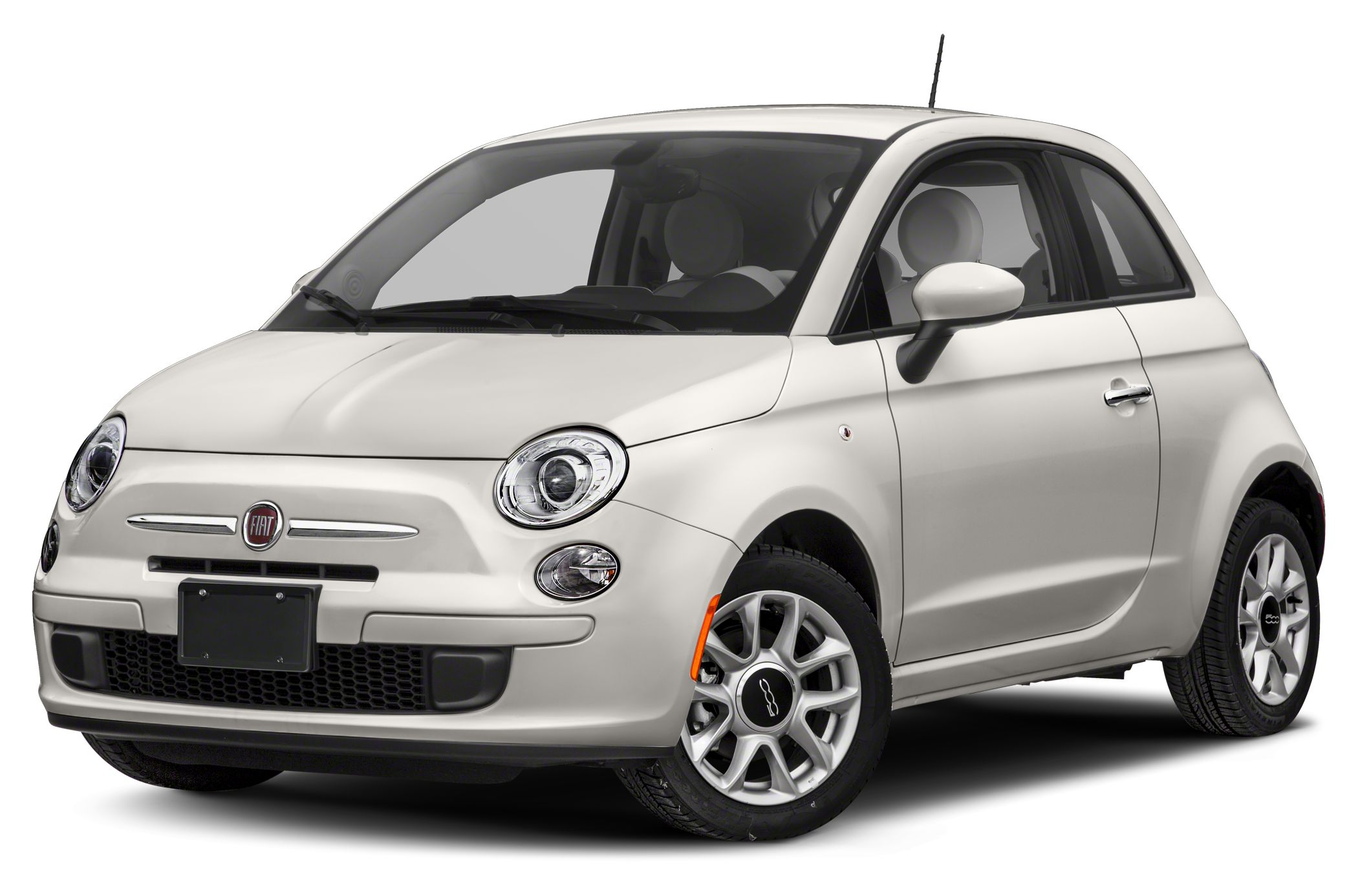 fiat 500 prices reviews and new model information autoblog. Black Bedroom Furniture Sets. Home Design Ideas