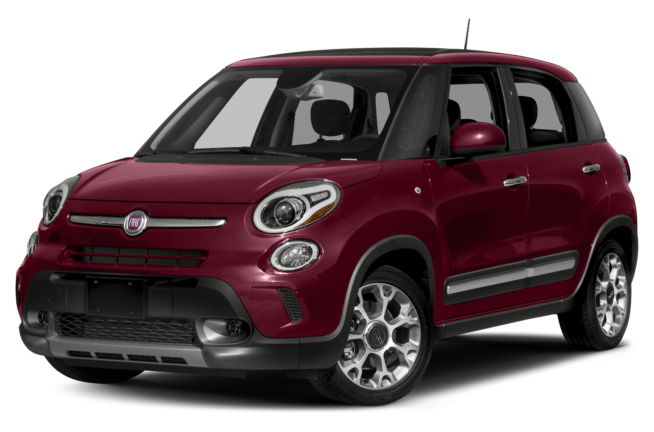 take the abarth cars review two about truth fiat backseat