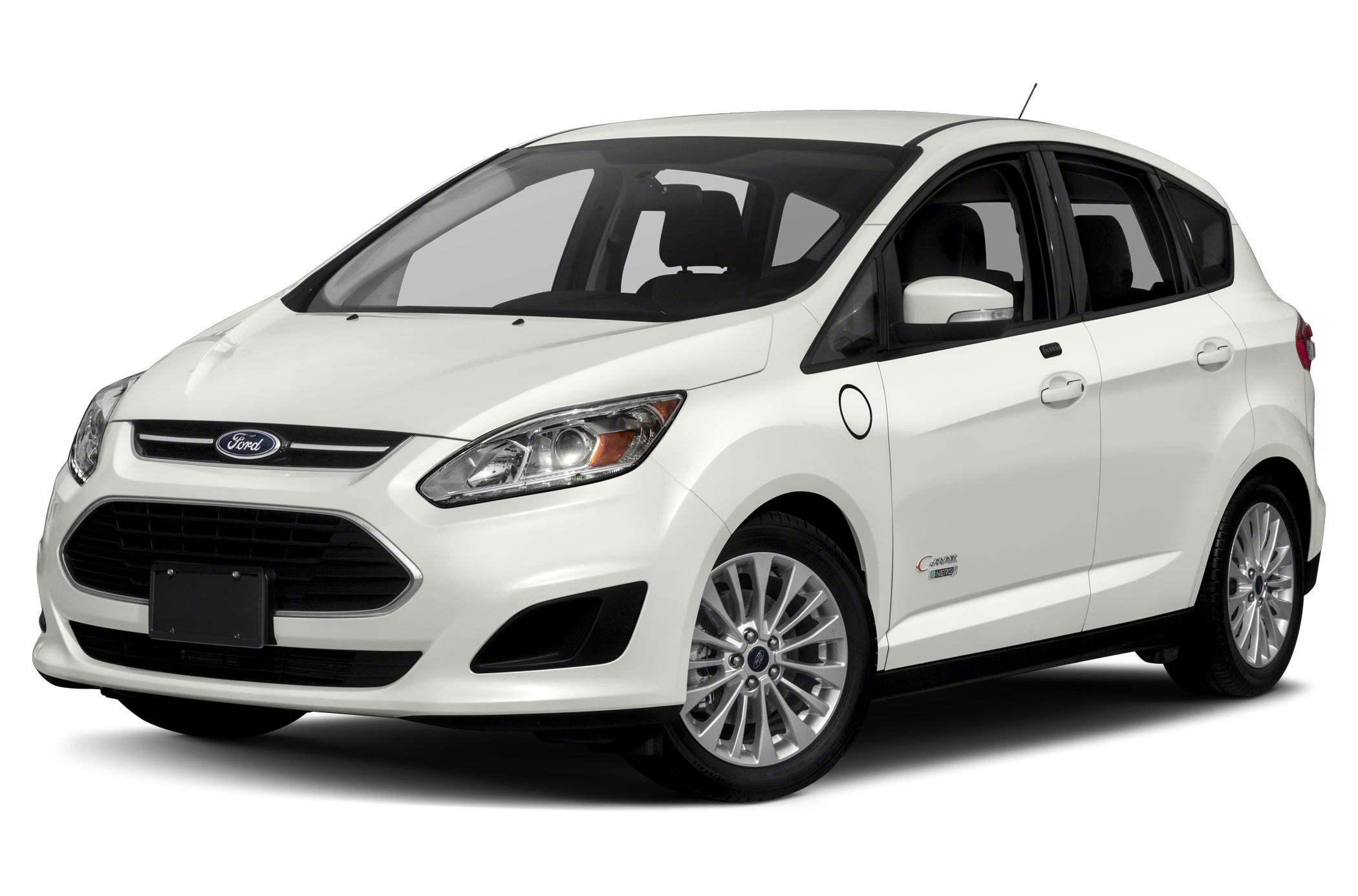 C Max Energi >> 2017 Ford C Max Energi New Car Test Drive