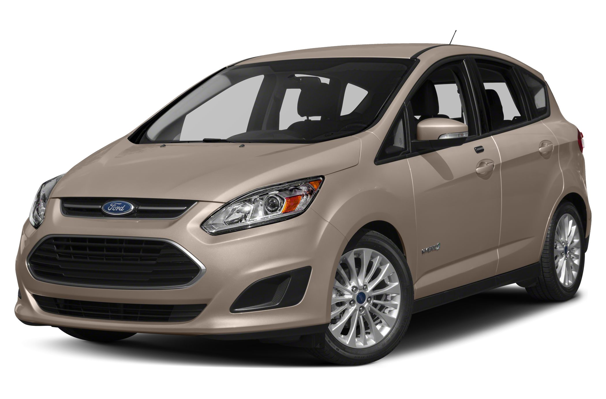 2017 Ford C Max Hybrid Pricing And Specs