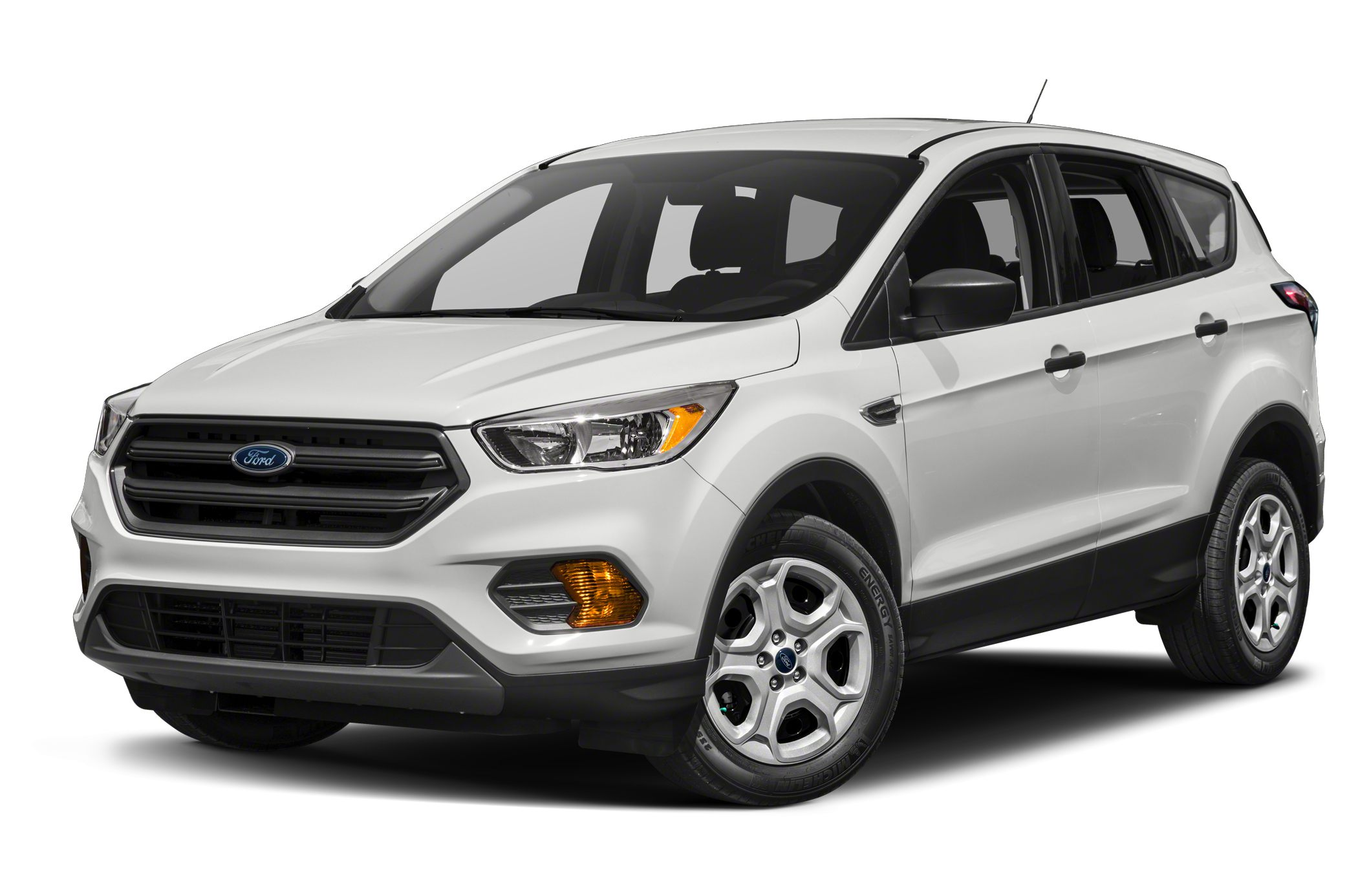 2019 Ford Escape Specs And Prices