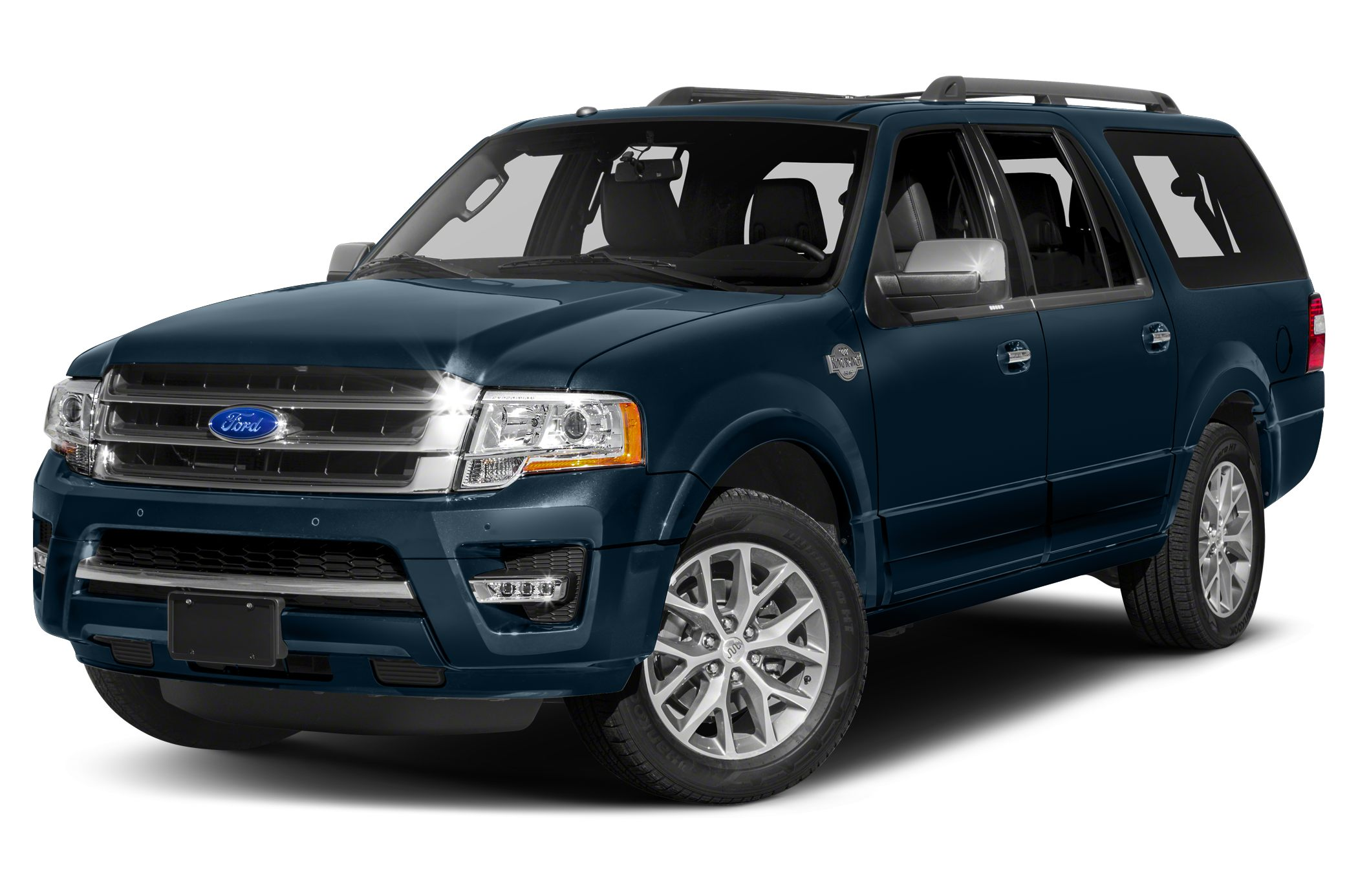 King Ranch Expedition >> 2017 Ford Expedition El King Ranch 4dr 4x4 Pricing And Options