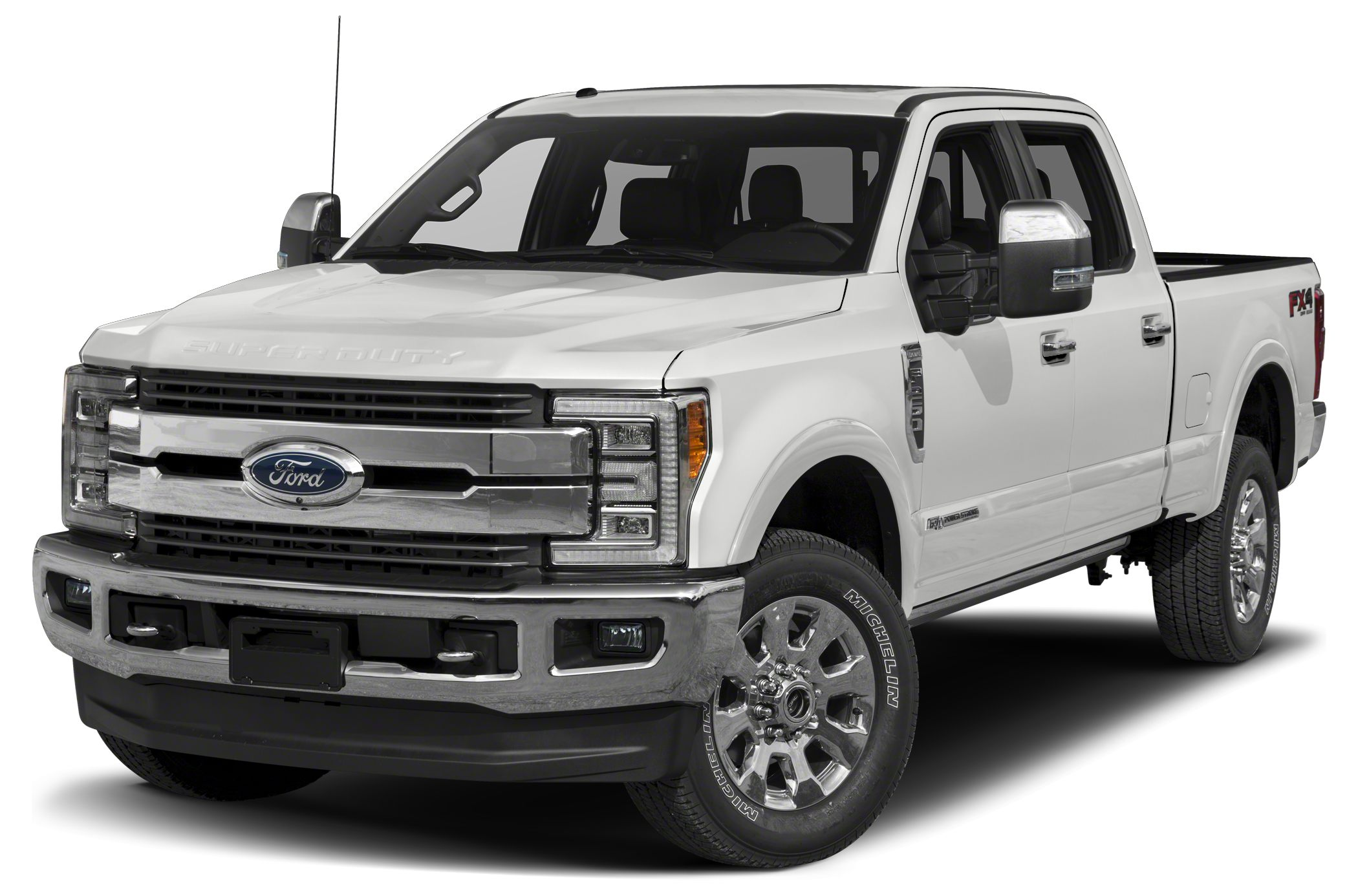 platinum cars images king ranch crew super f series duty cab ford and wallpaper front