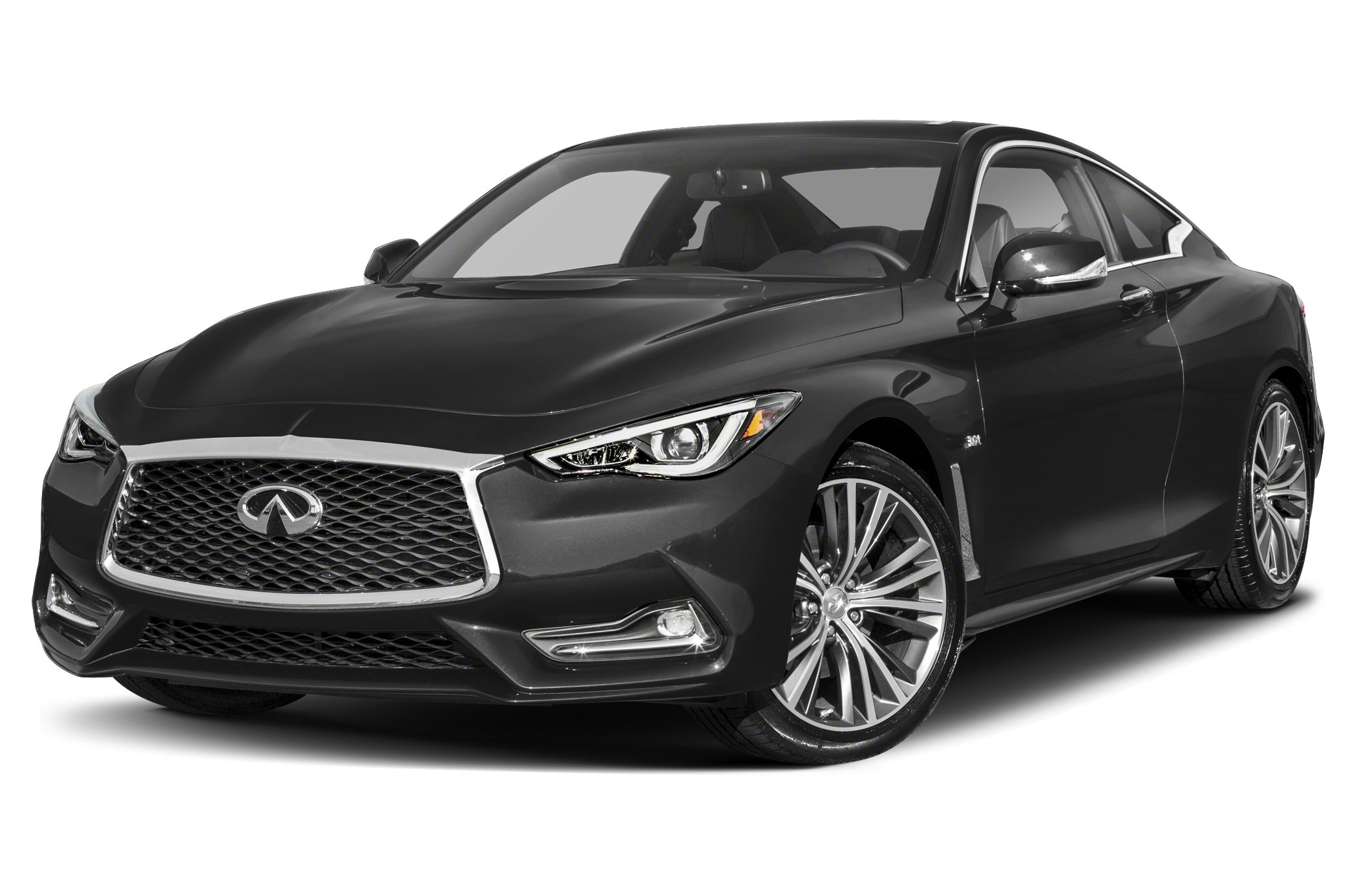 2020 Infiniti Q60 Reviews Specs Photos