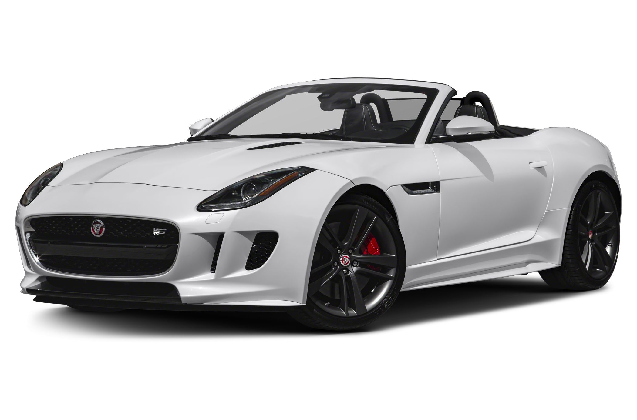 S British Design Edition 2dr All Wheel Drive Convertible 2017 Jaguar F Type Specs