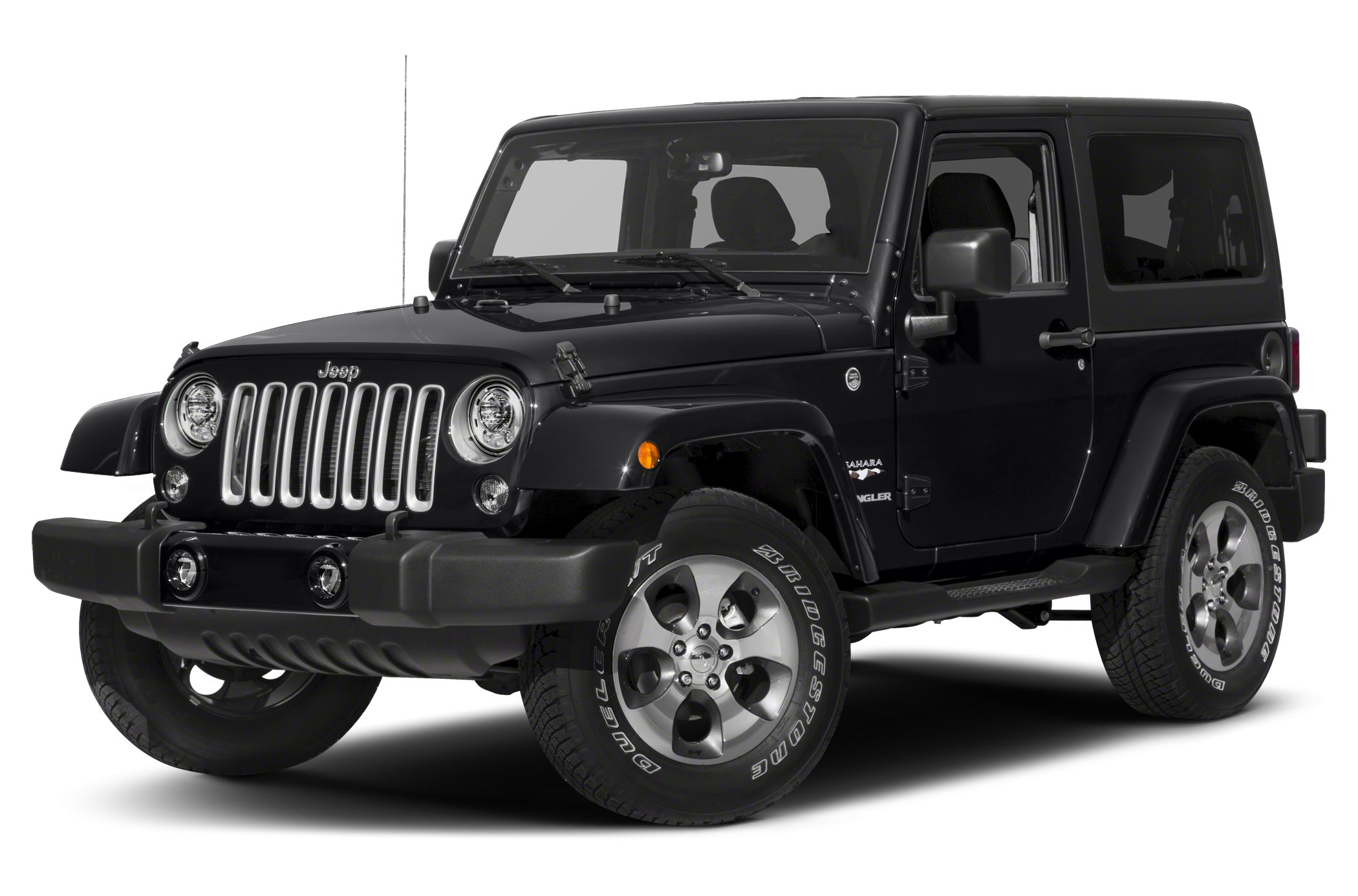 jeep wrangler 2017 2 door. Black Bedroom Furniture Sets. Home Design Ideas