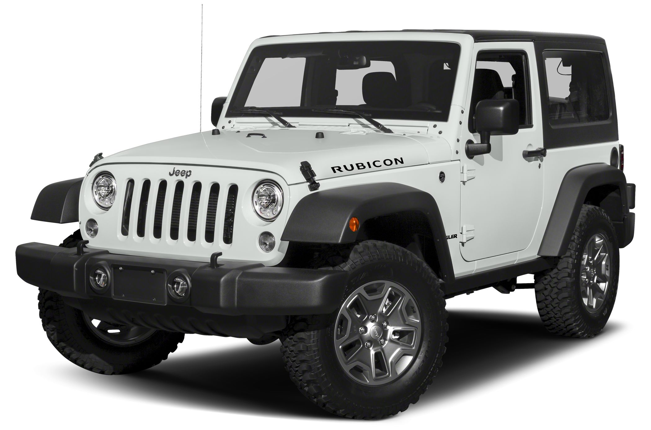 you on best dream starwood up images colors truck pinterest jeep unique blue in sale nj offroadelements it for tiffany custom can car wrangler we jeeps if motors