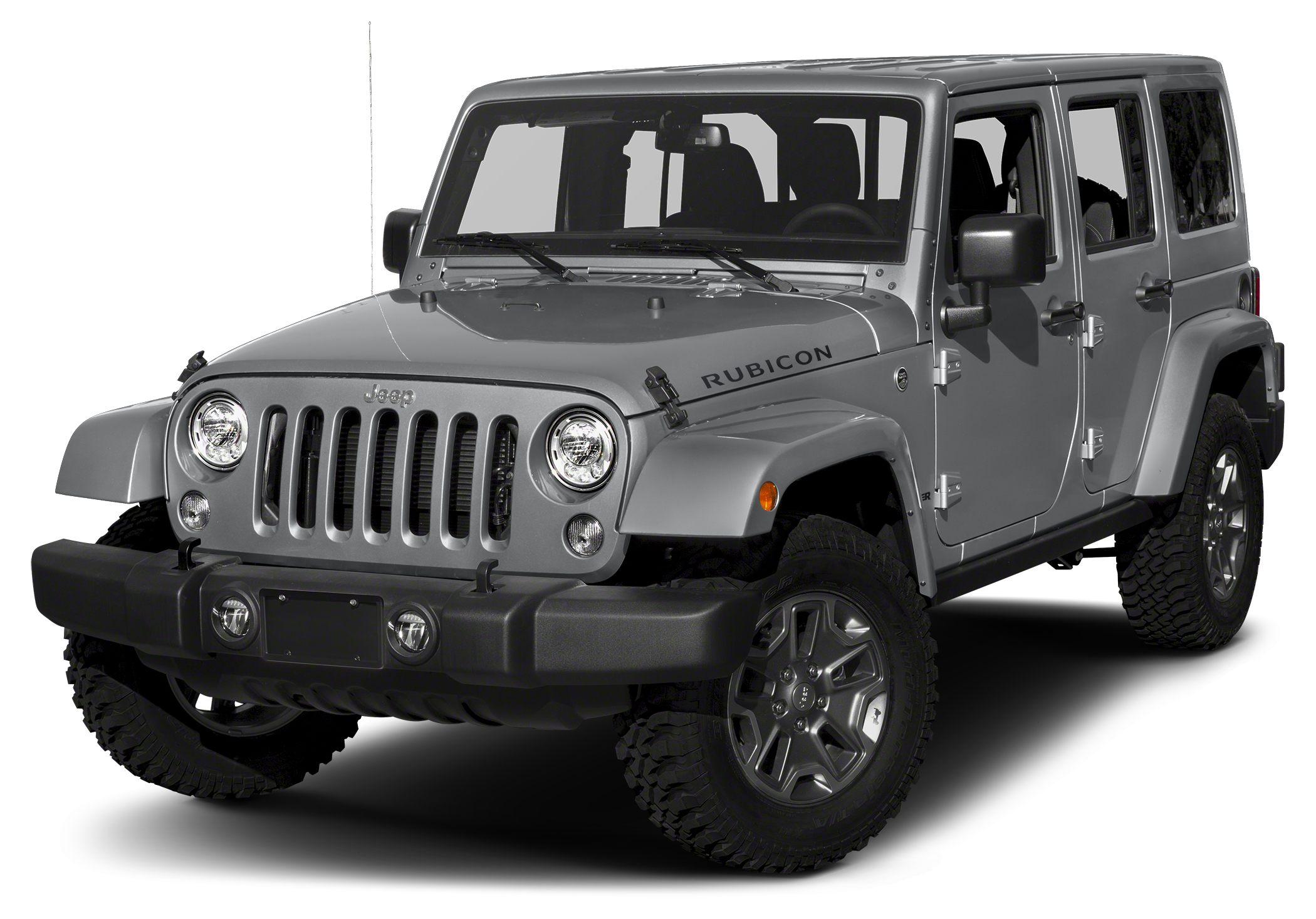 jeep release wrangler specs date performance news price concept rumors cars gladiator sport