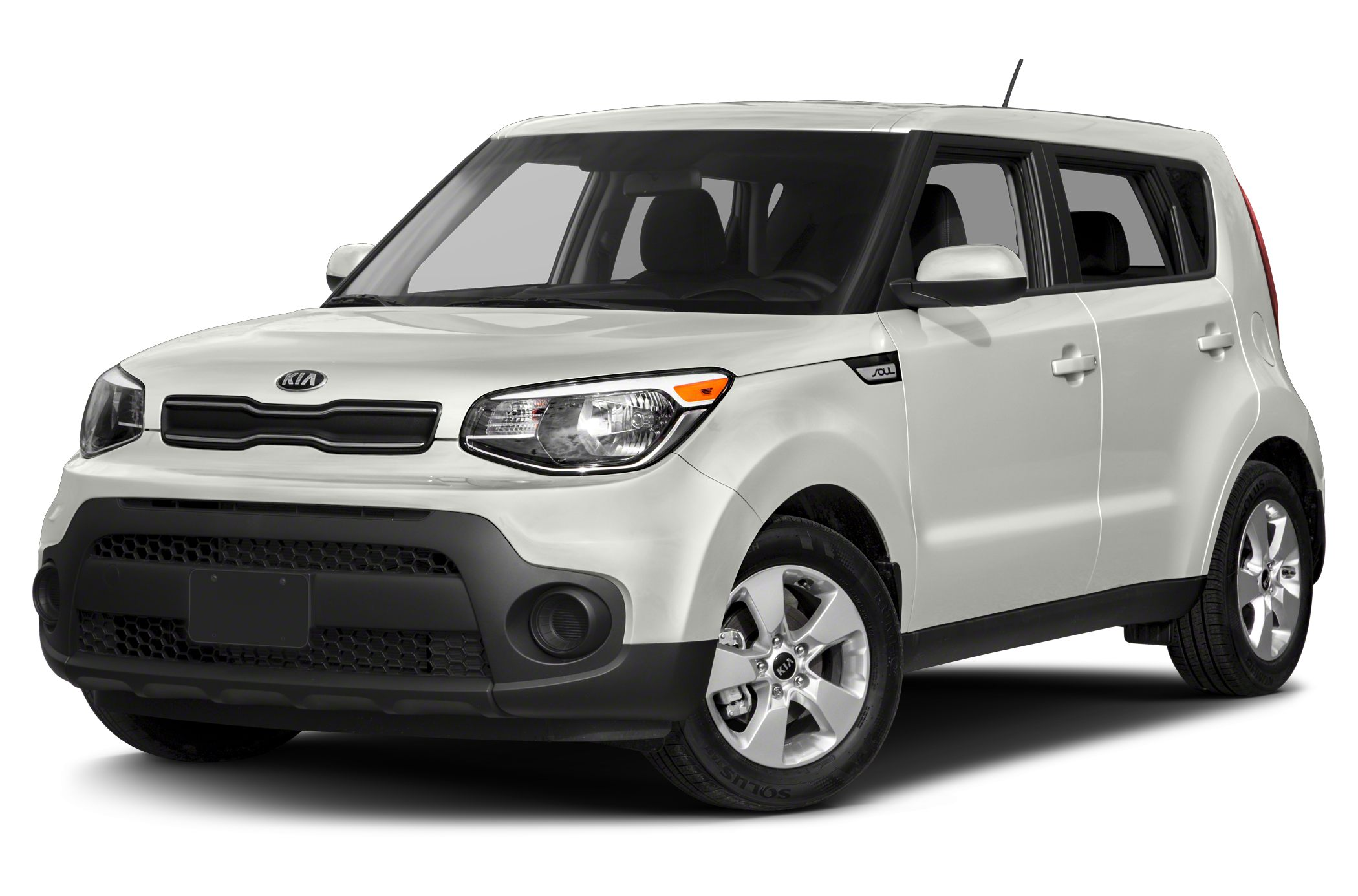 2014 Kia Soul gets new 'Totally Transformed' hamster ...