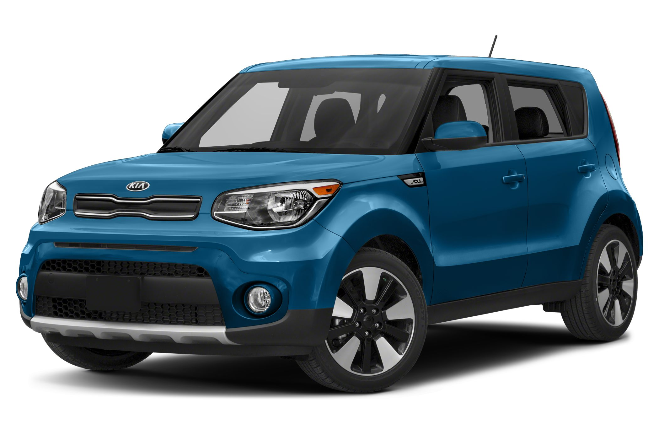 rugged ster trail concept ignitionlive trailster kia rack soul roof