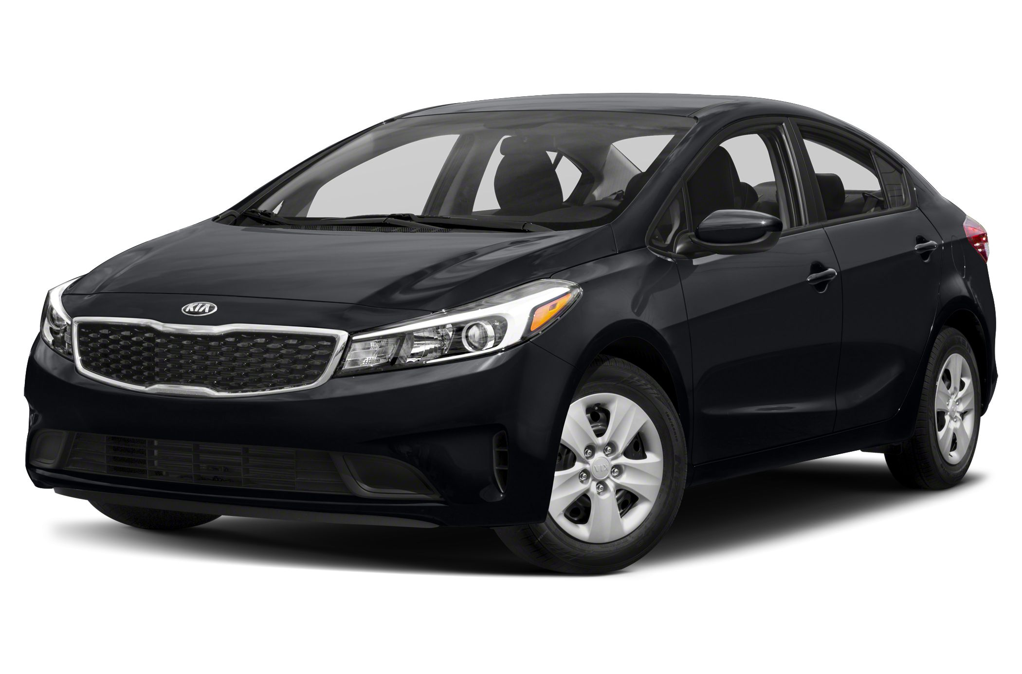 2018 Kia Forte Owner Reviews and Ratings