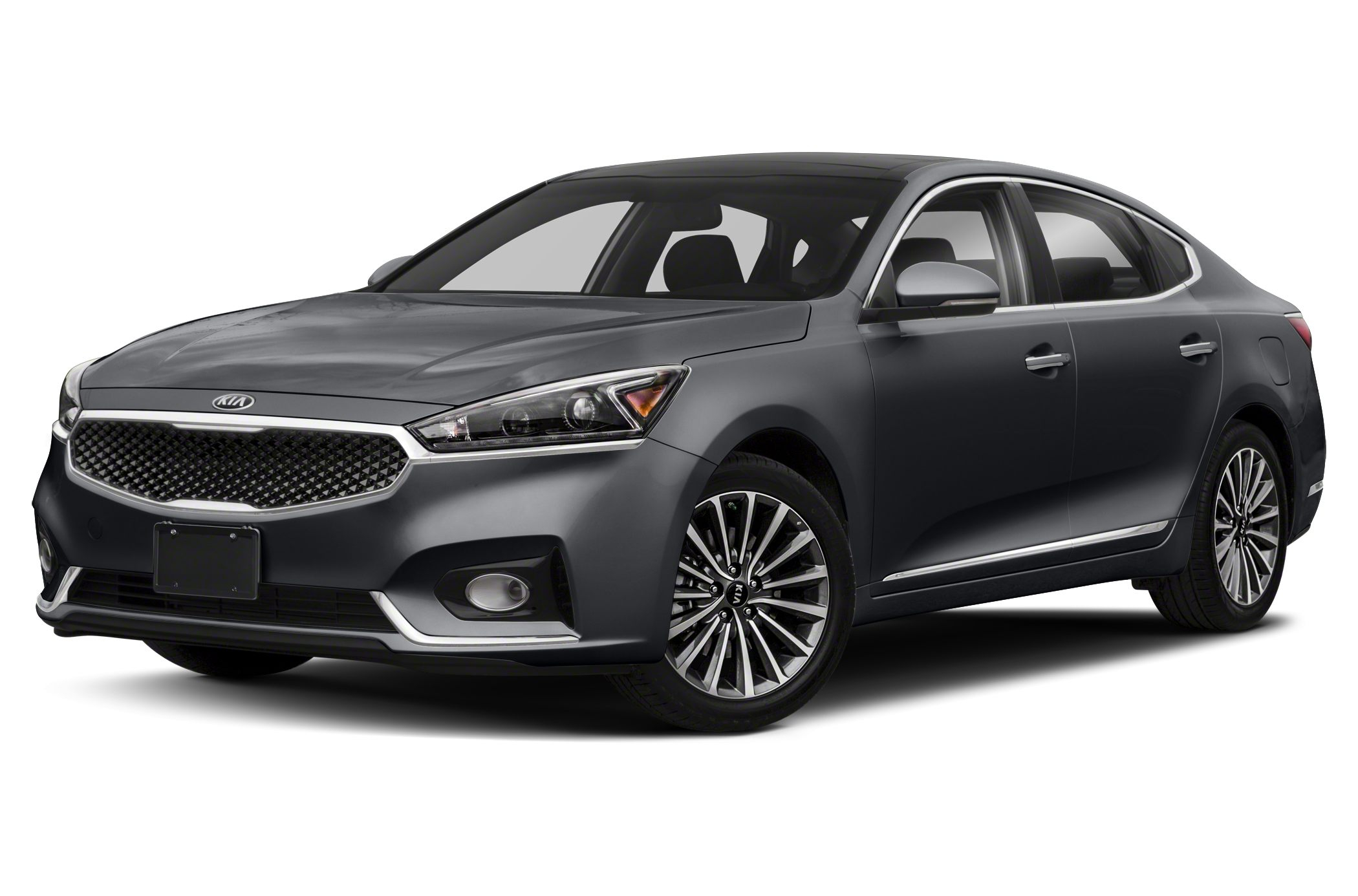 USC70KIC151A021001 Cool Review About 2017 Kia Cadenza Release Date
