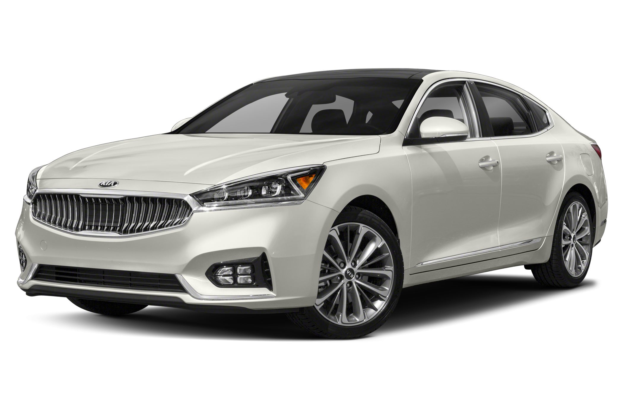 USC70KIC151B021001 Cool Review About 2017 Kia Cadenza Release Date