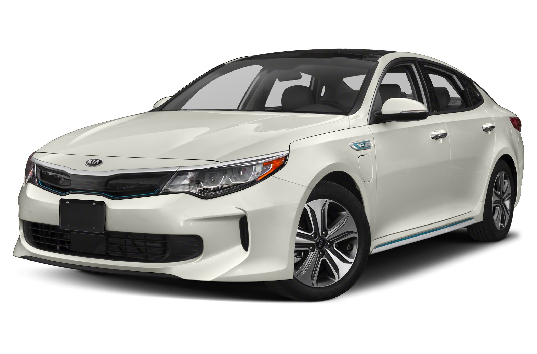 2017 Kia Optima Plug In Hybrid Recalls