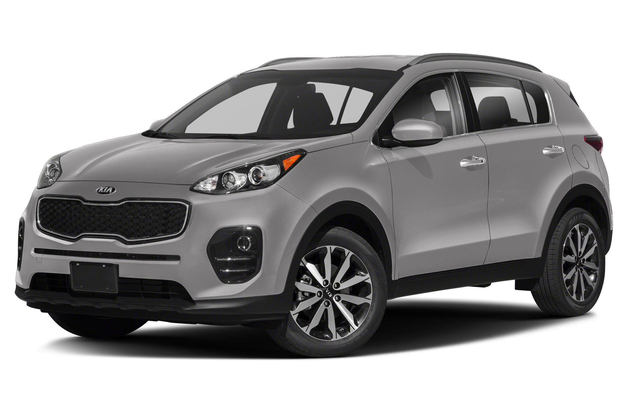 awd inventory the nampa kia ex kendall in sport utility at sportage new vehicle