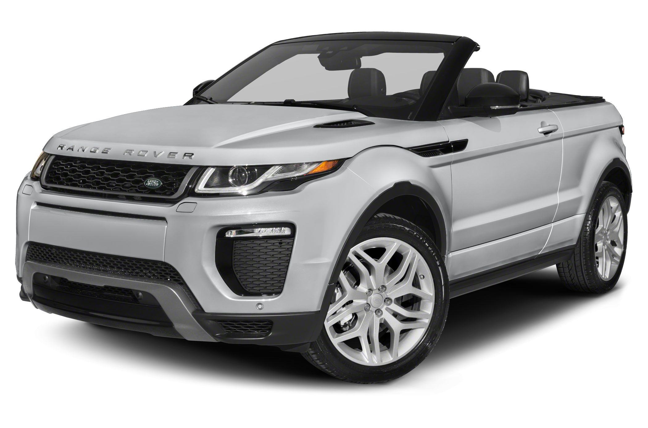 range landrover equipment prices evoque price new and cabrio concept land rover convertible