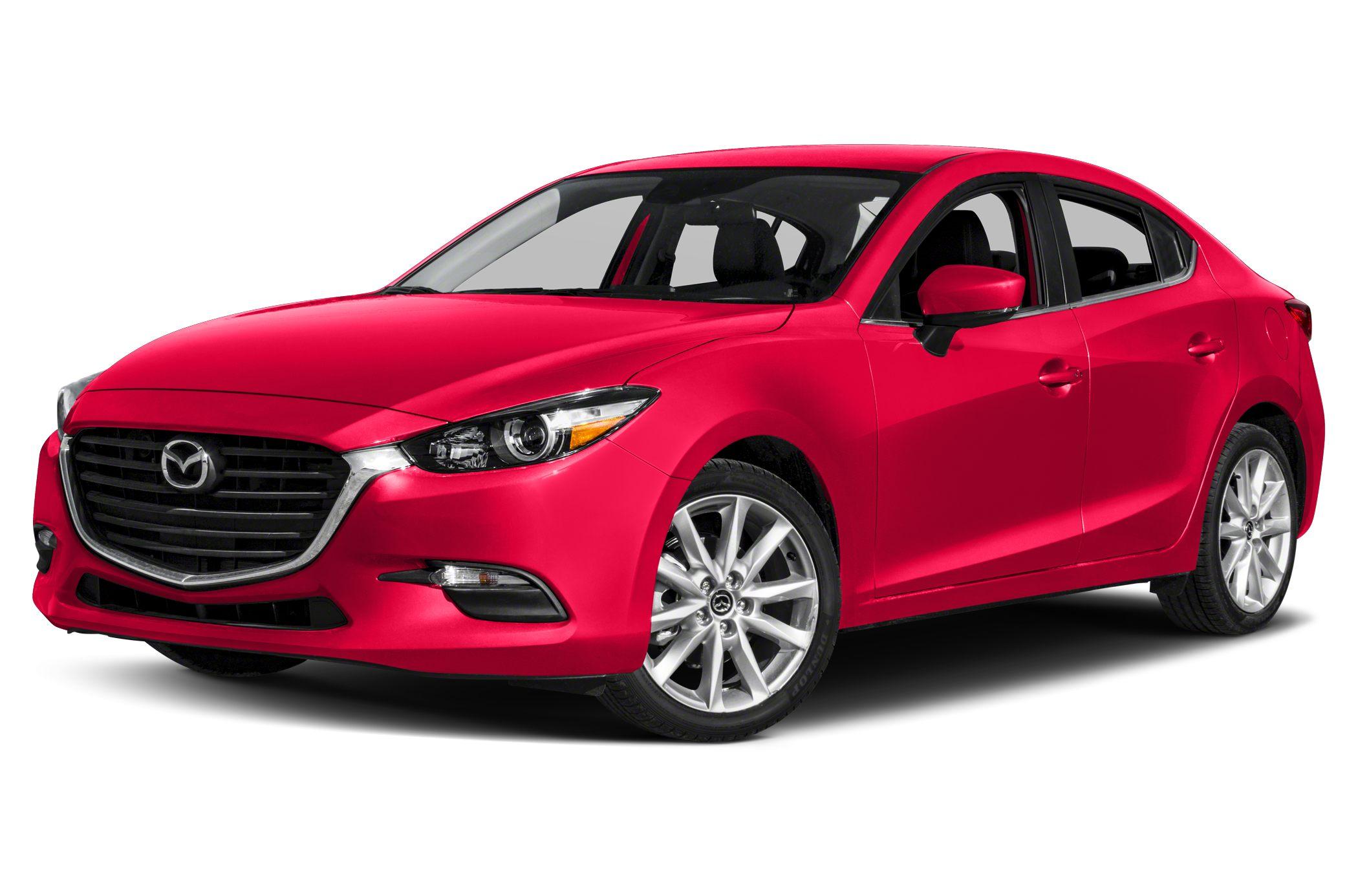 Kekurangan Mazda 3 Sedan 2017 Spesifikasi