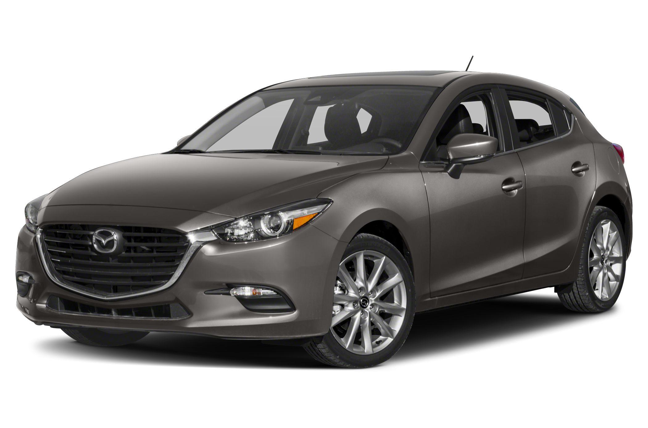 Kekurangan Mazda 2017 Top Model Tahun Ini