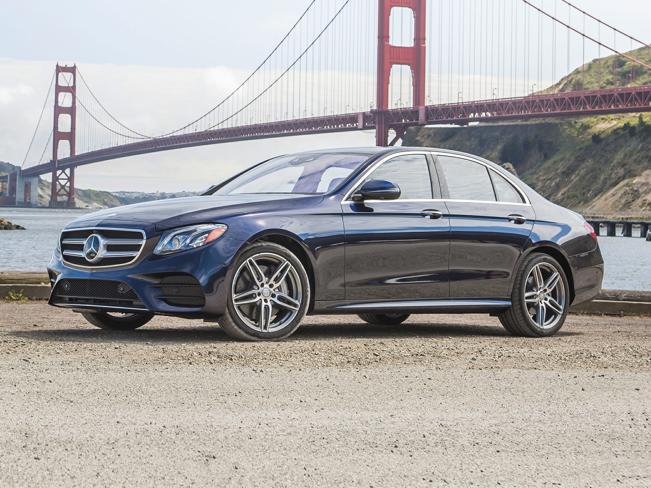 2018 Mercedes Benz E Class Specs and Prices