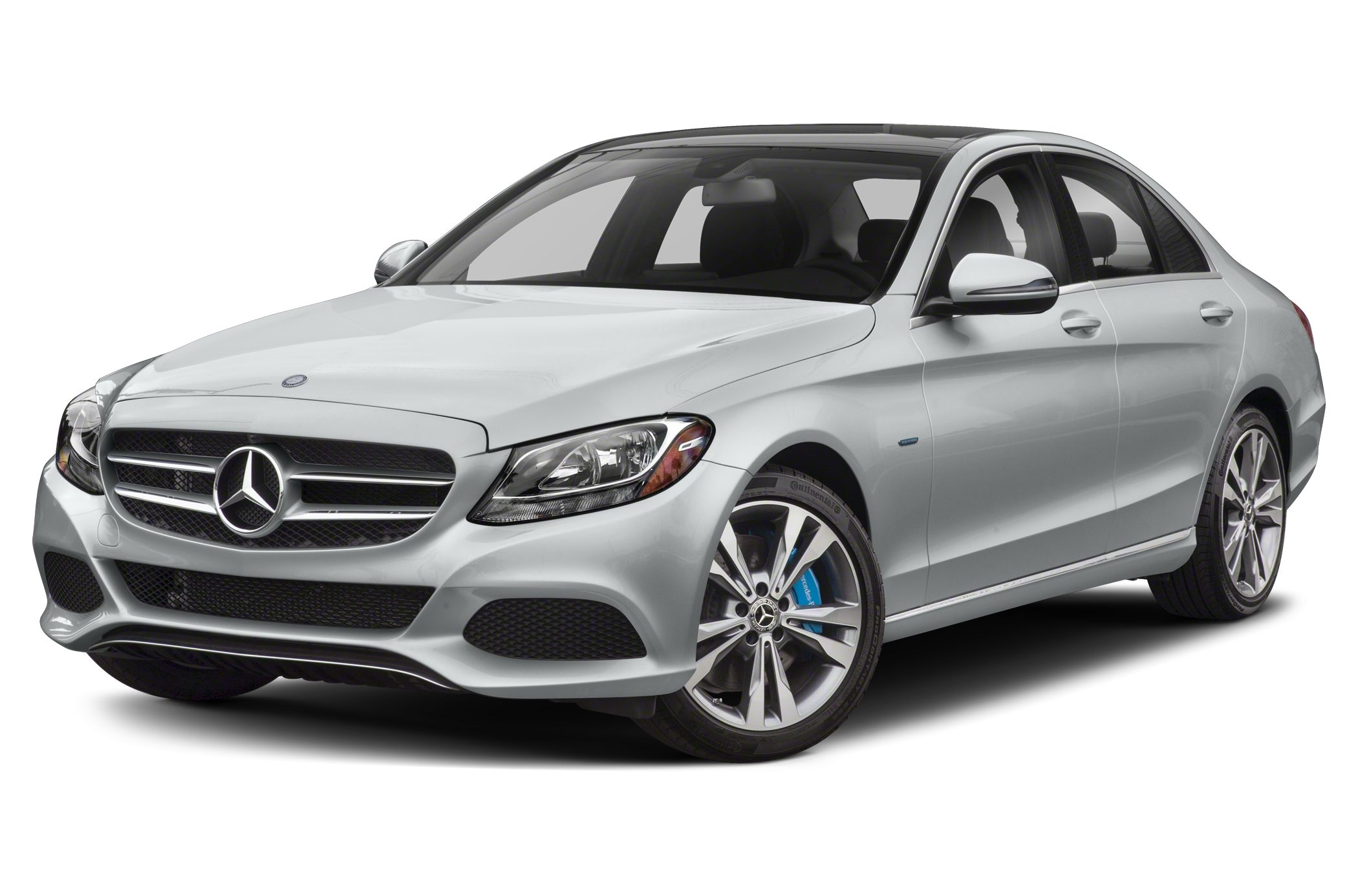 Silver Crosstrek 2018 >> 2016 BMW 330e Plug-In Hybrid First Drive - Autoblog