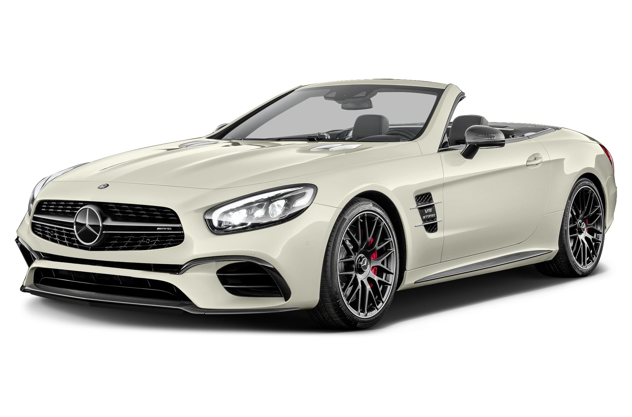 Mercedes benz amg sl prices reviews and new model for Mercedes benz sl amg price