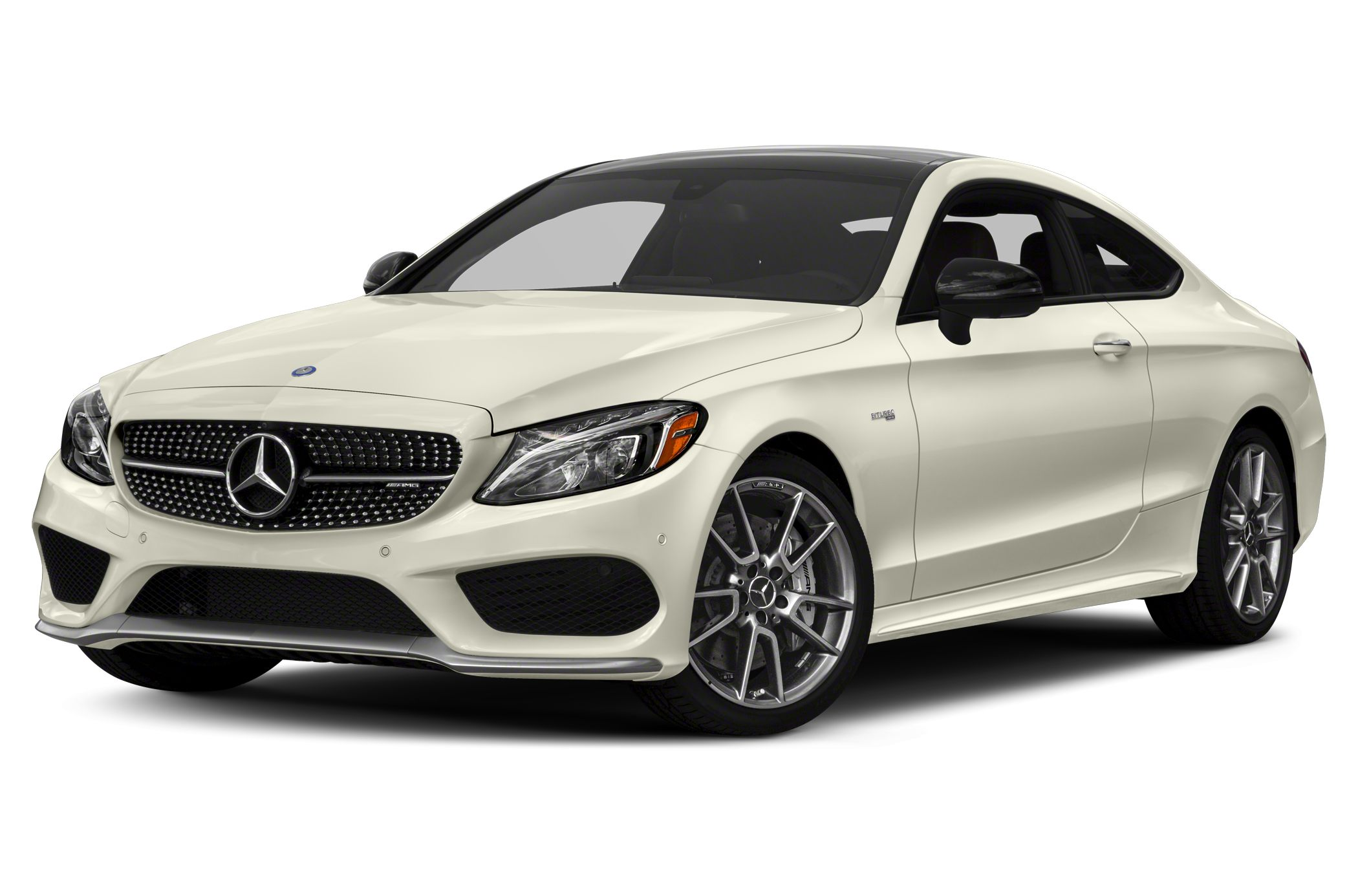 2017 Mercedes Benz Amg C 43 Specs And Prices