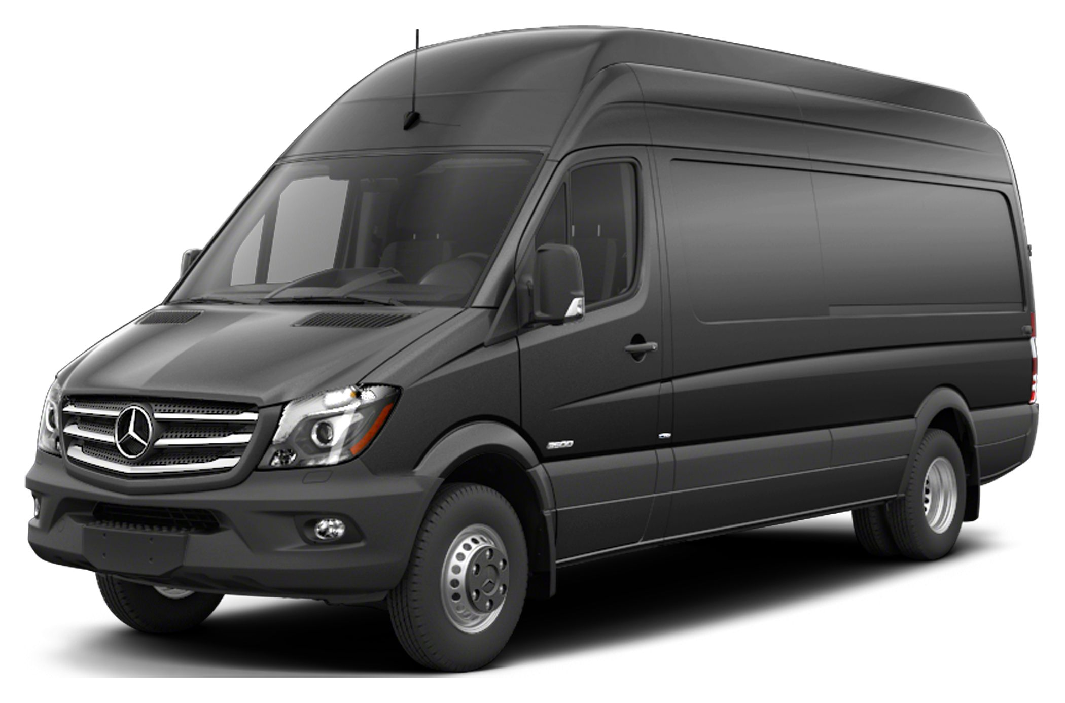 Mercedes benz sprinter 3500xd prices reviews and new for Mercedes benz sprinter price list