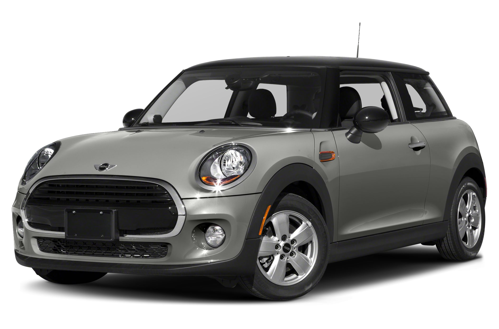 2014 mini cooper s autoblog. Black Bedroom Furniture Sets. Home Design Ideas