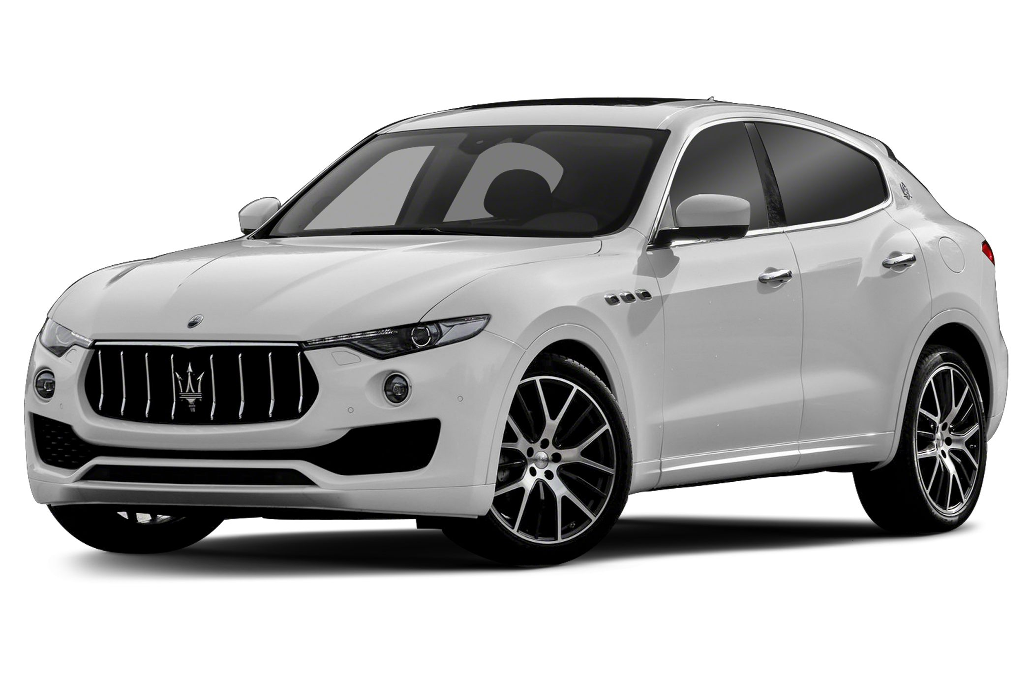 2020 Maserati Levante Specs And Prices